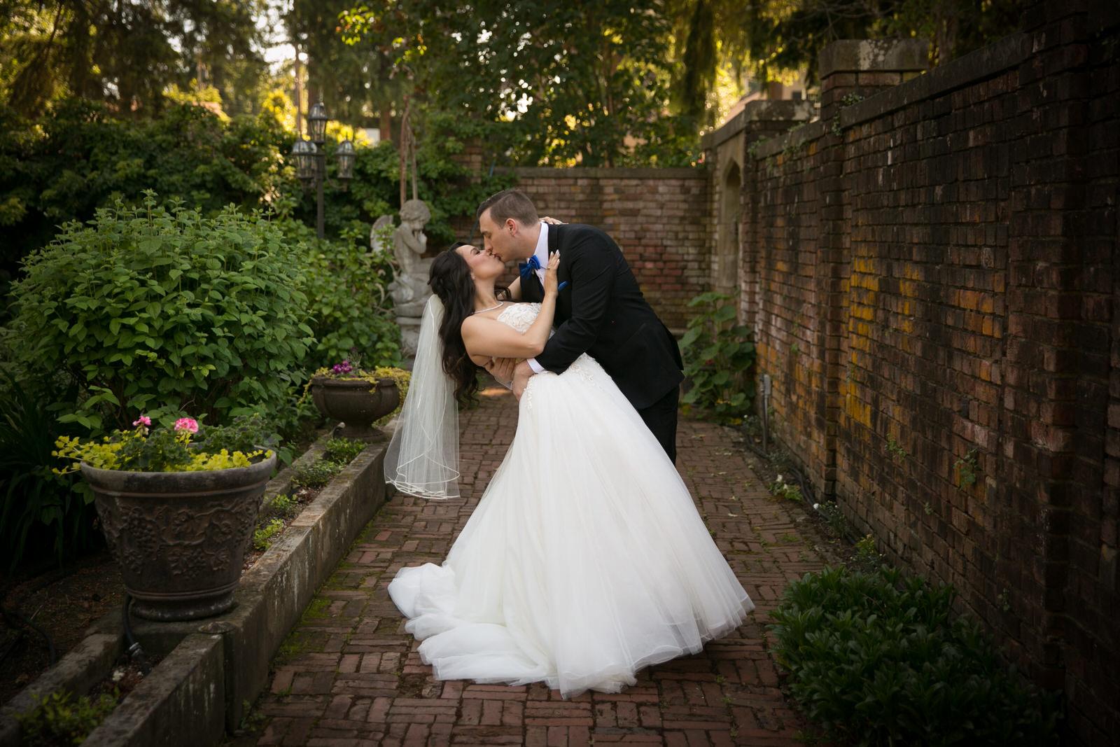 Thornewood Castle Wedding Kate and Daniel Wedding Web15.jpg