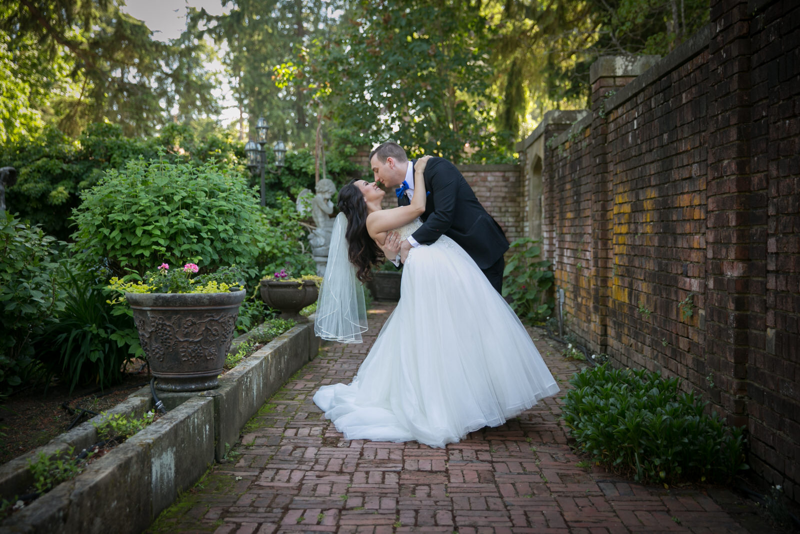 Thornewood Castle Wedding Kate and Daniel Wedding Web16.jpg