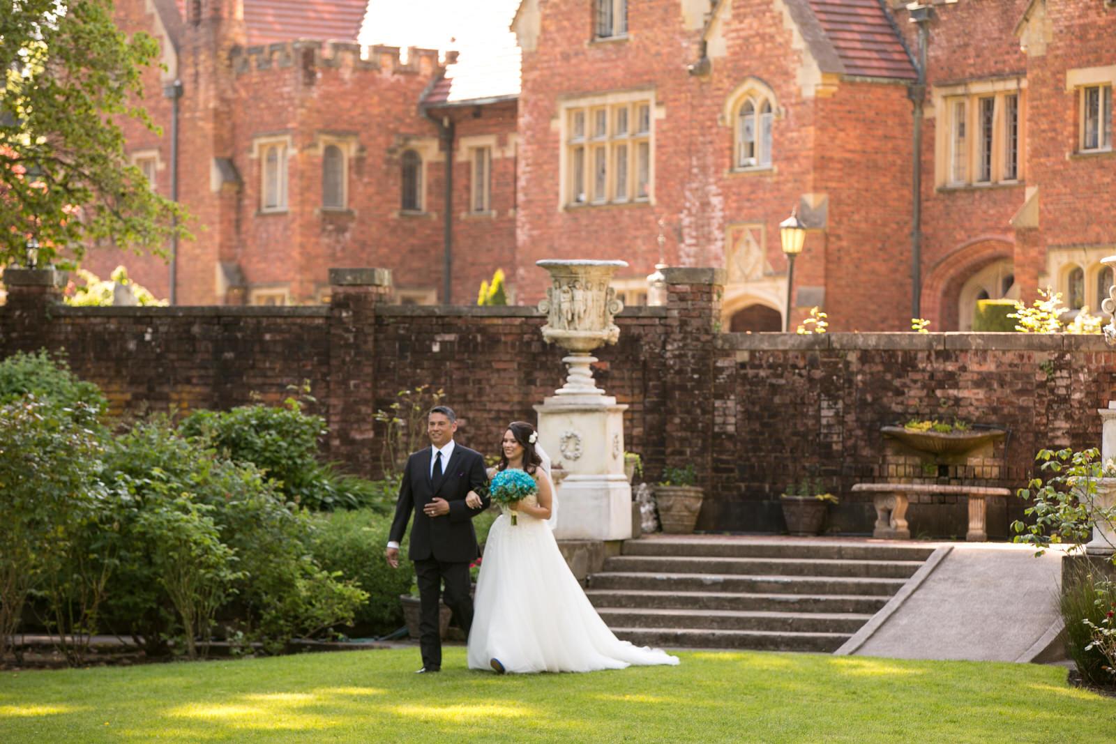 Thornewood Castle Wedding Kate and Daniel Wedding Web18.jpg