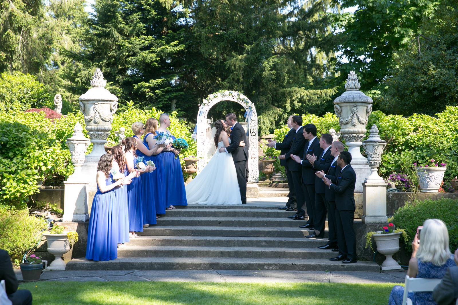 Thornewood Castle Wedding Kate and Daniel Wedding Web20.jpg