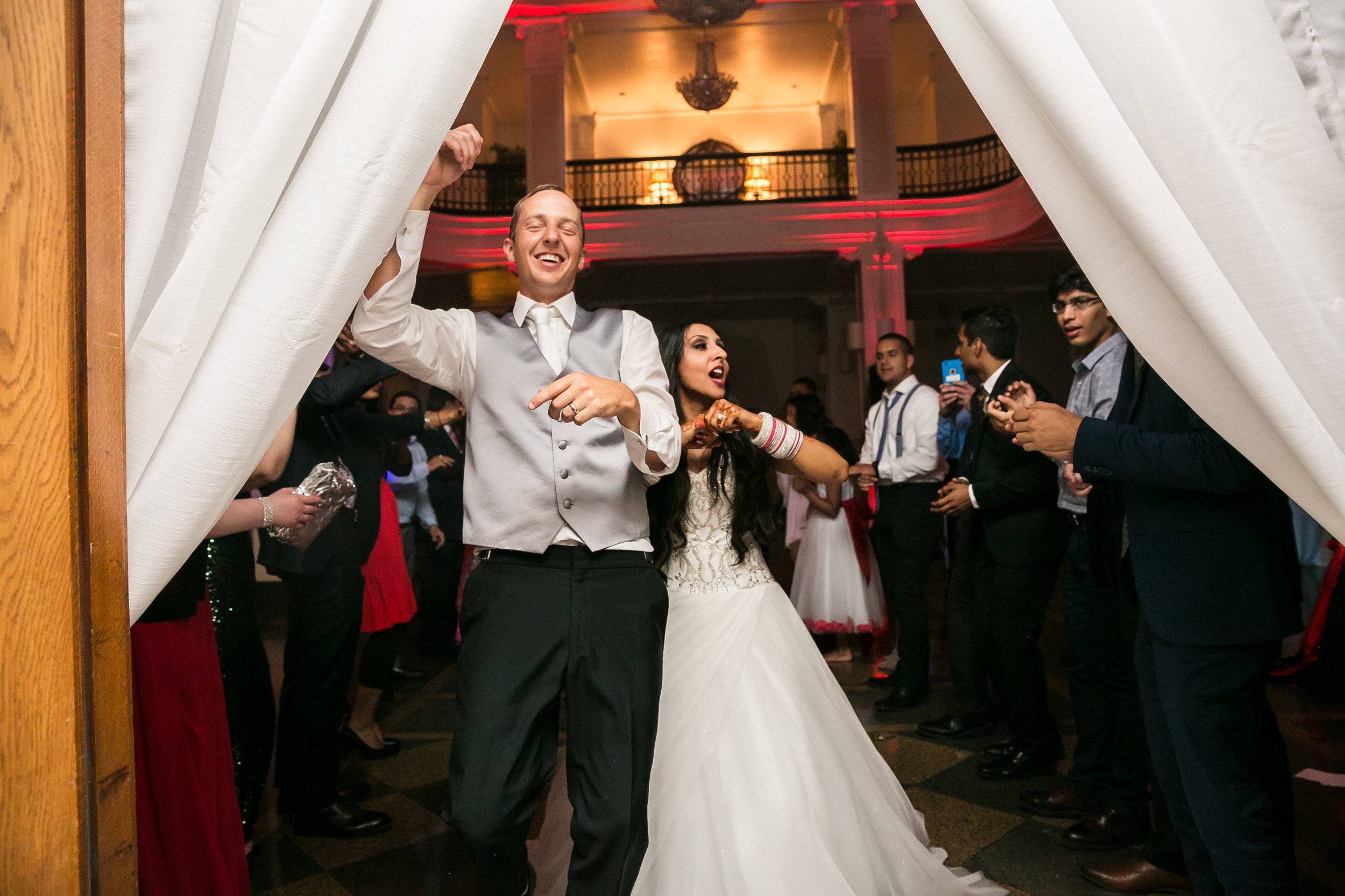 K&J Wedding-1012.JPG