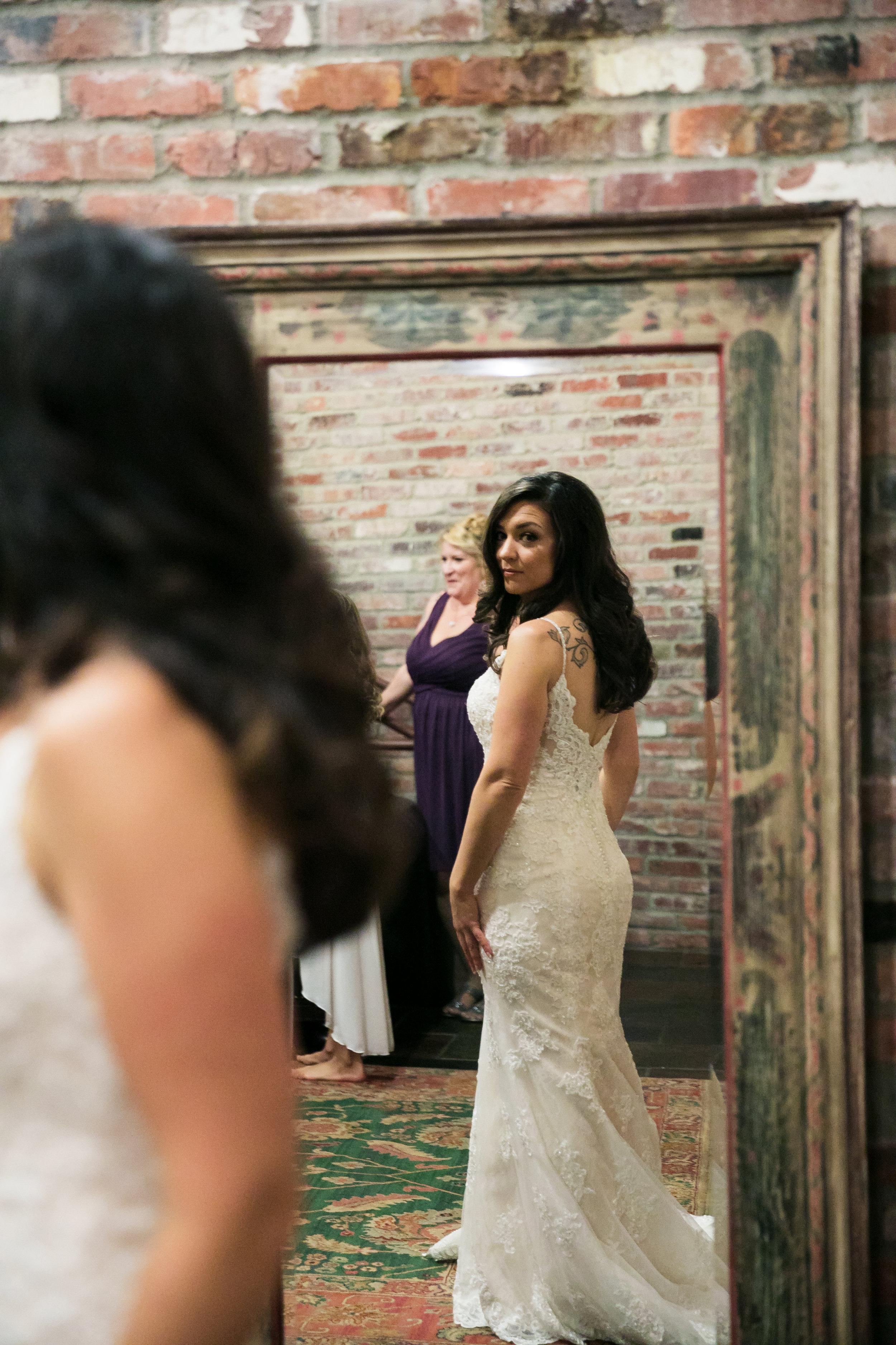 L&A Wedding-60.JPG