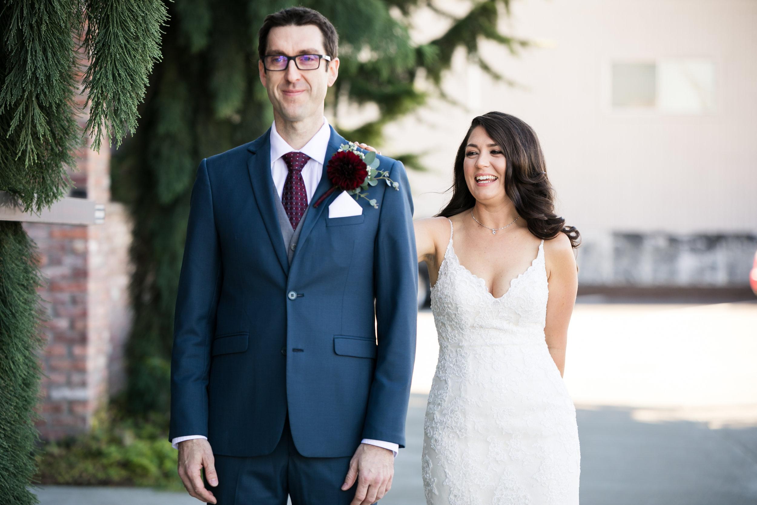 L&A Wedding-105.JPG