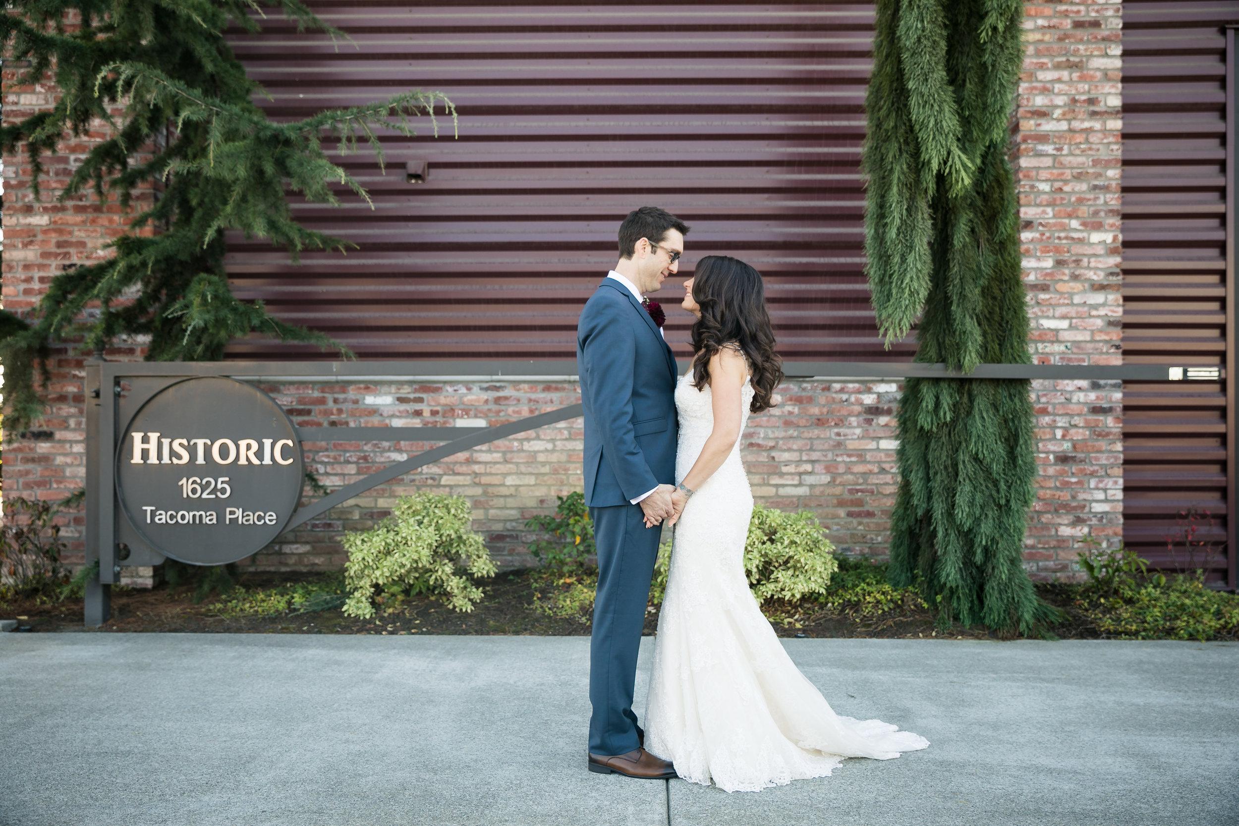 L&A Wedding-136.JPG