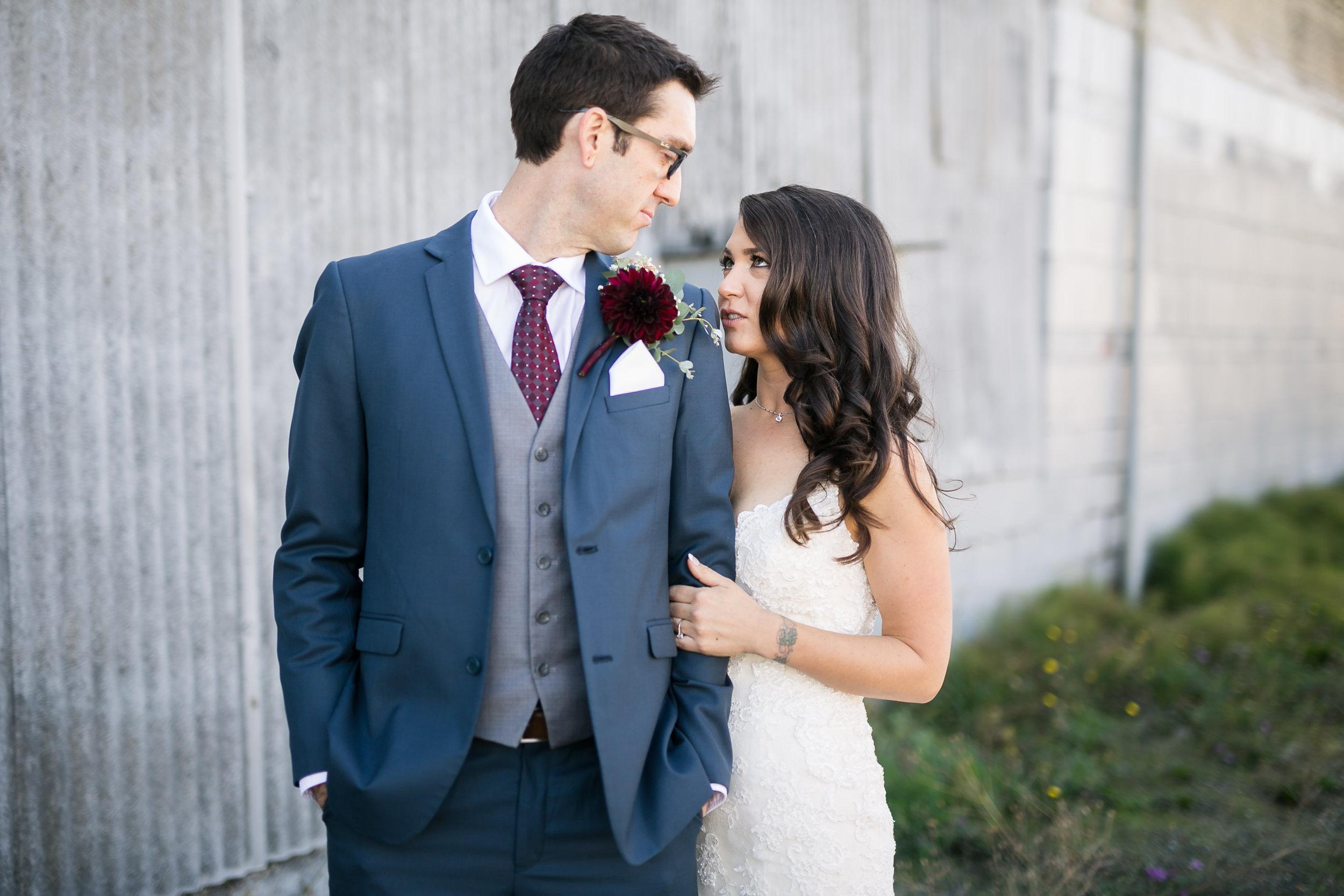 L&A Wedding-186.JPG