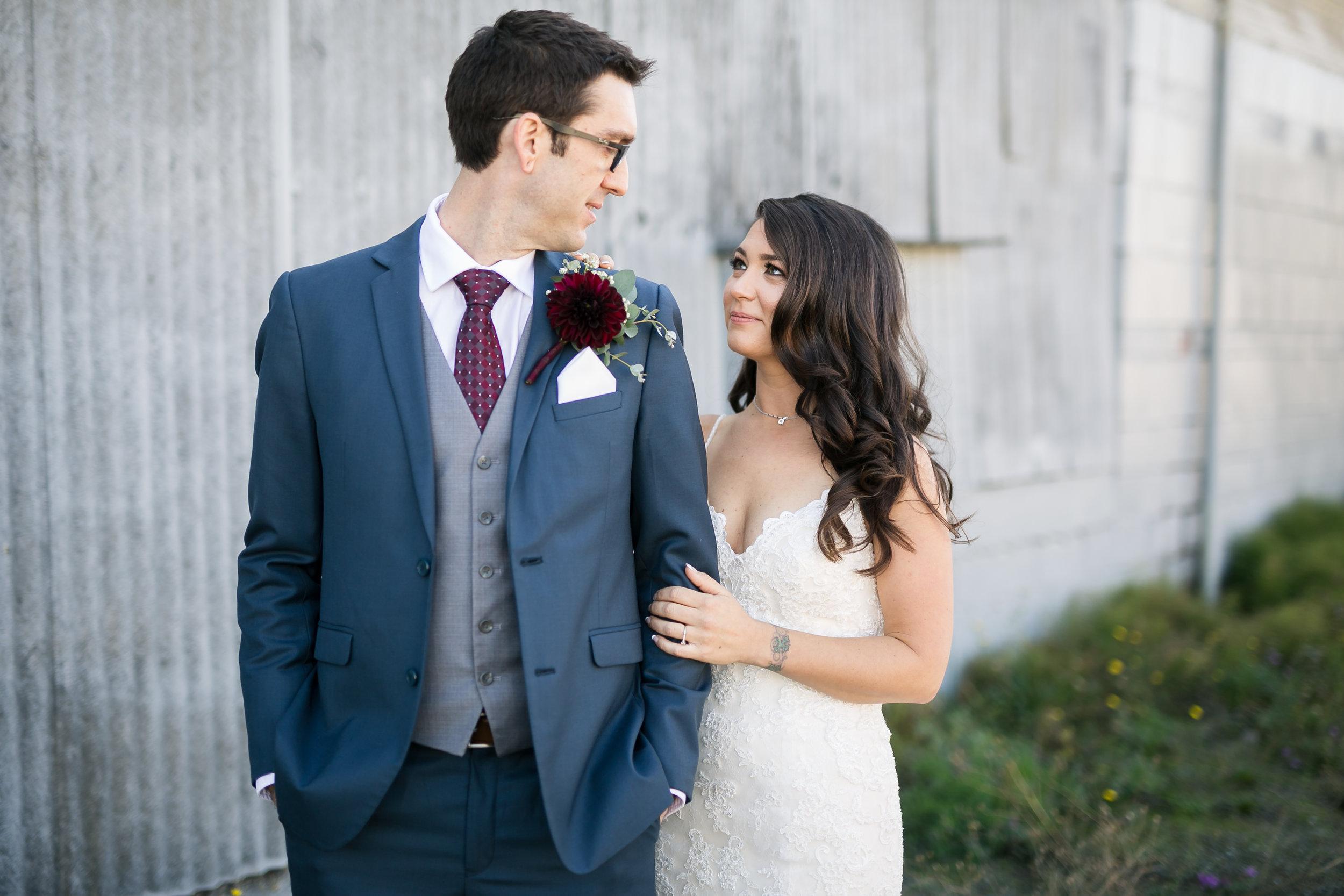 L&A Wedding-185.JPG