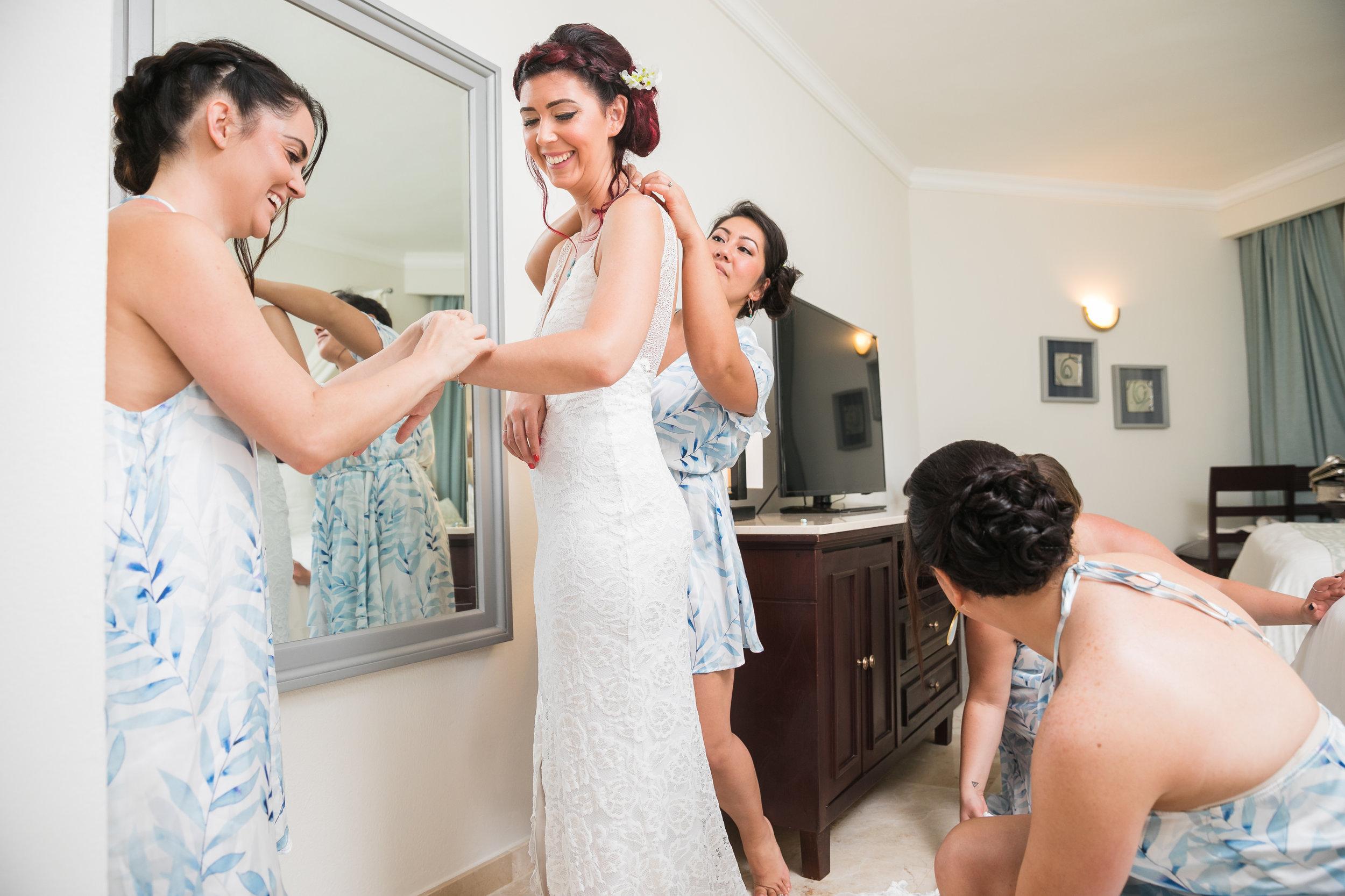 A&V Wedding-103.JPG