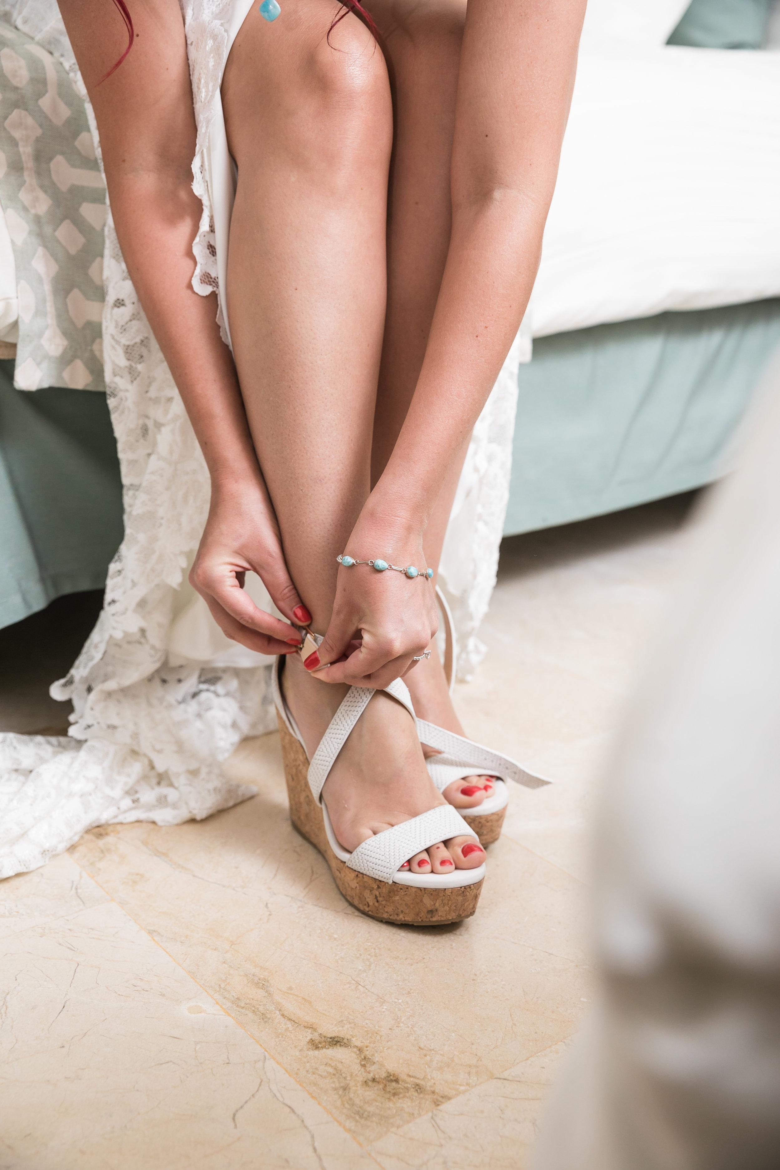 A&V Wedding-117.JPG