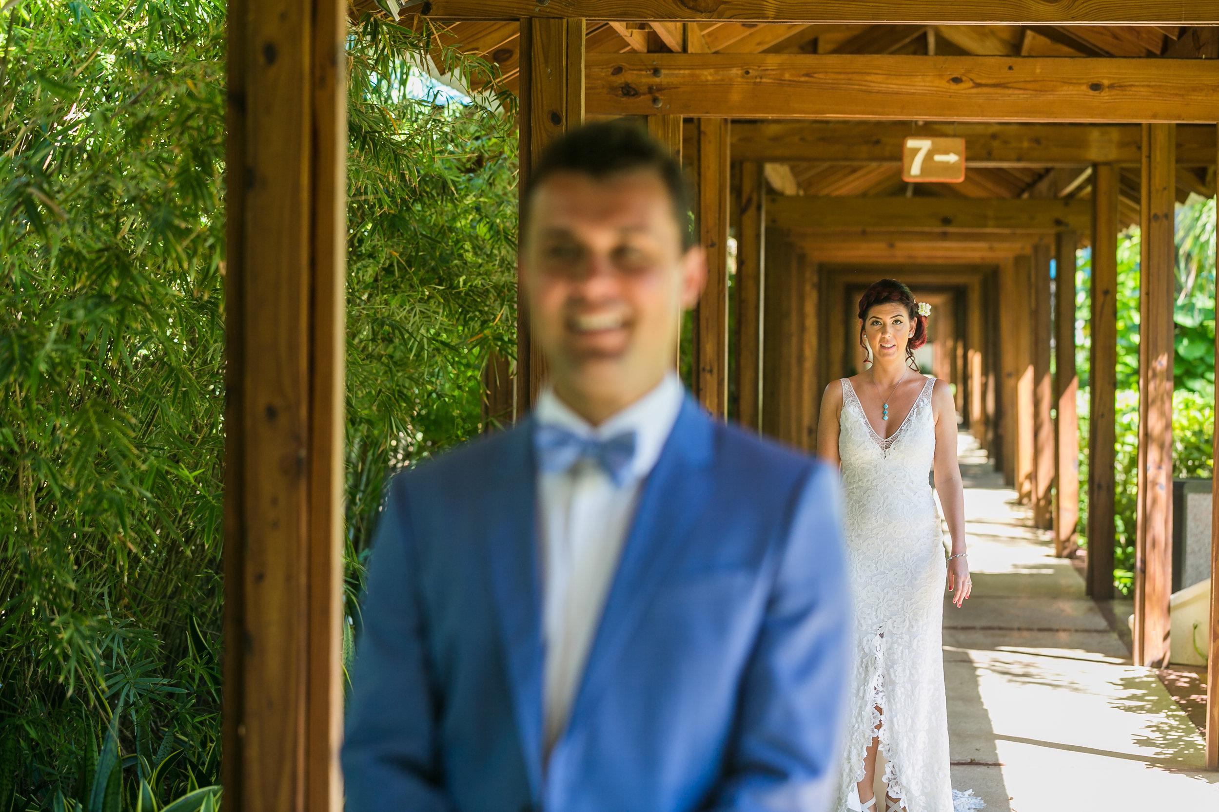 A&V Wedding-125.JPG