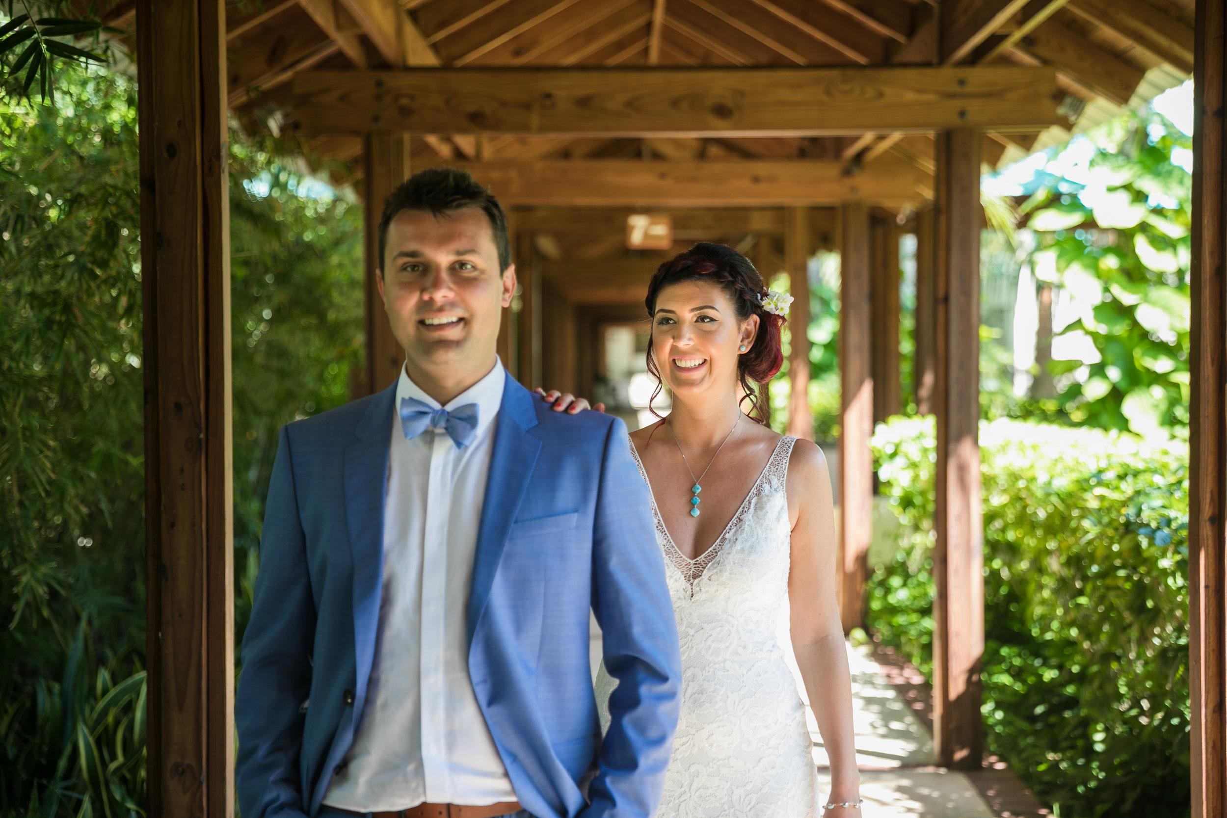 A&V Wedding-131.JPG