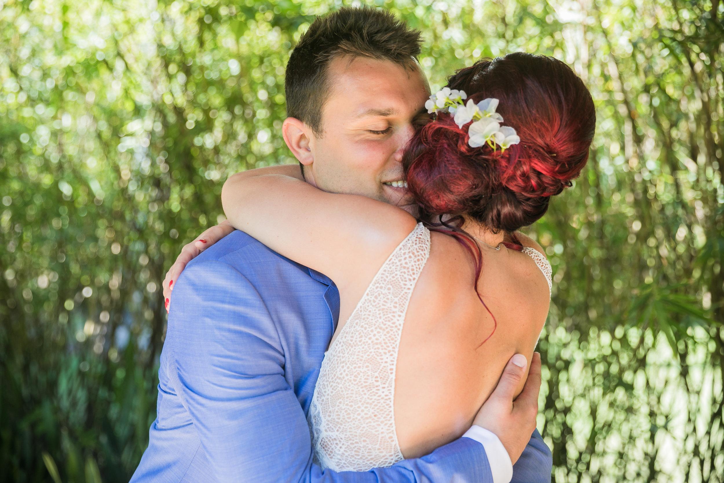 A&V Wedding-143.JPG