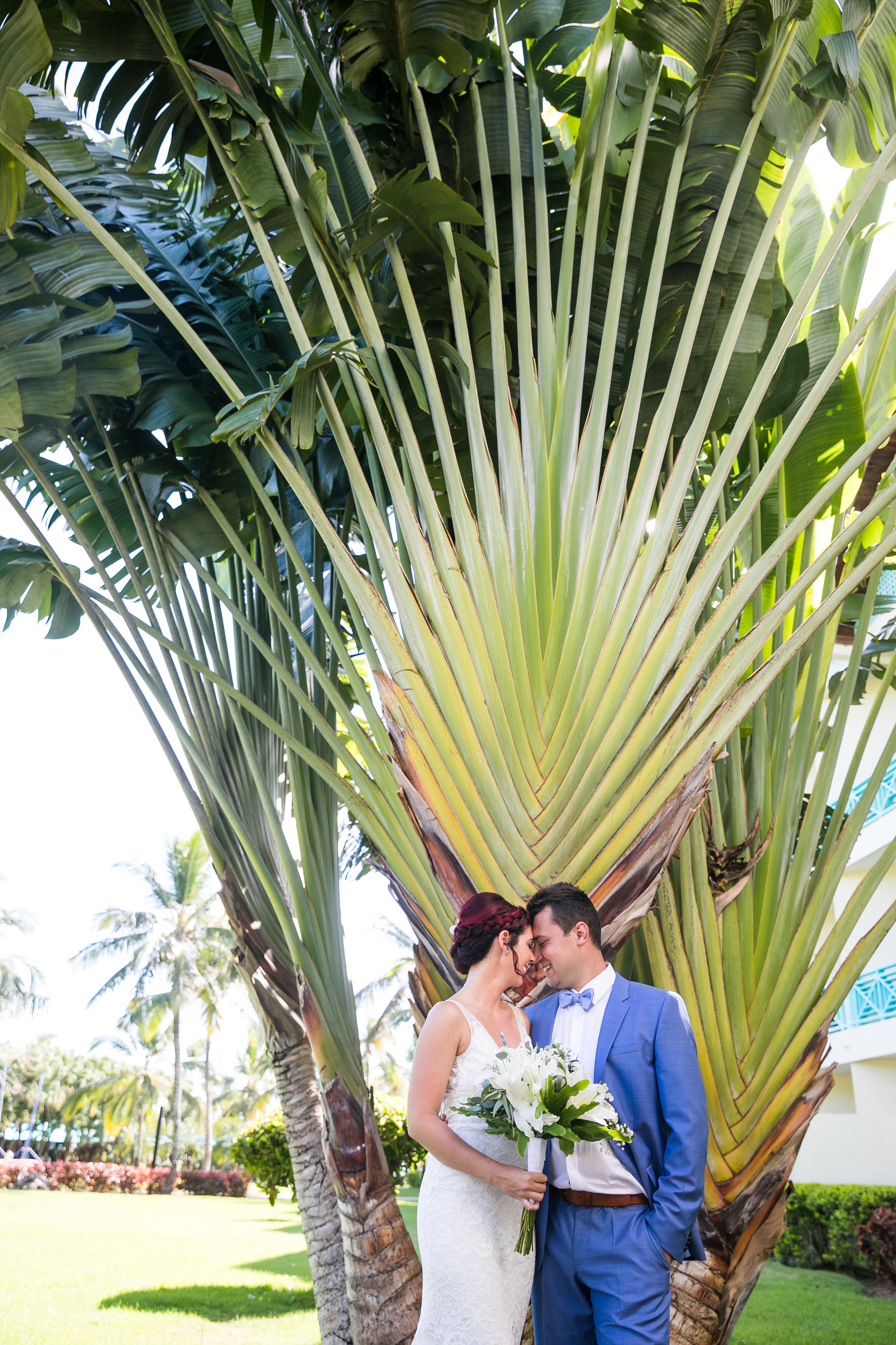 A&V Wedding-166.JPG