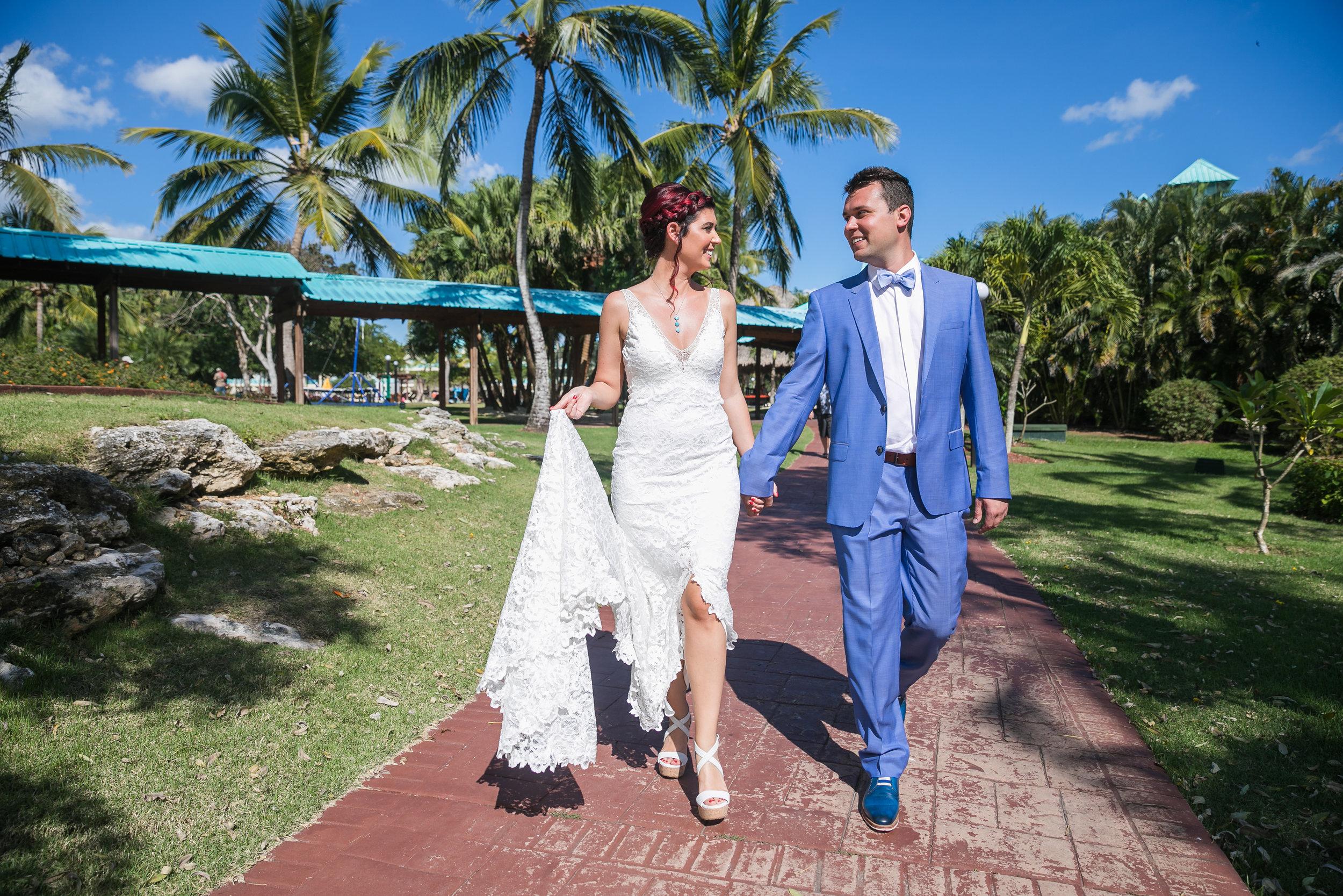 A&V Wedding-188.JPG