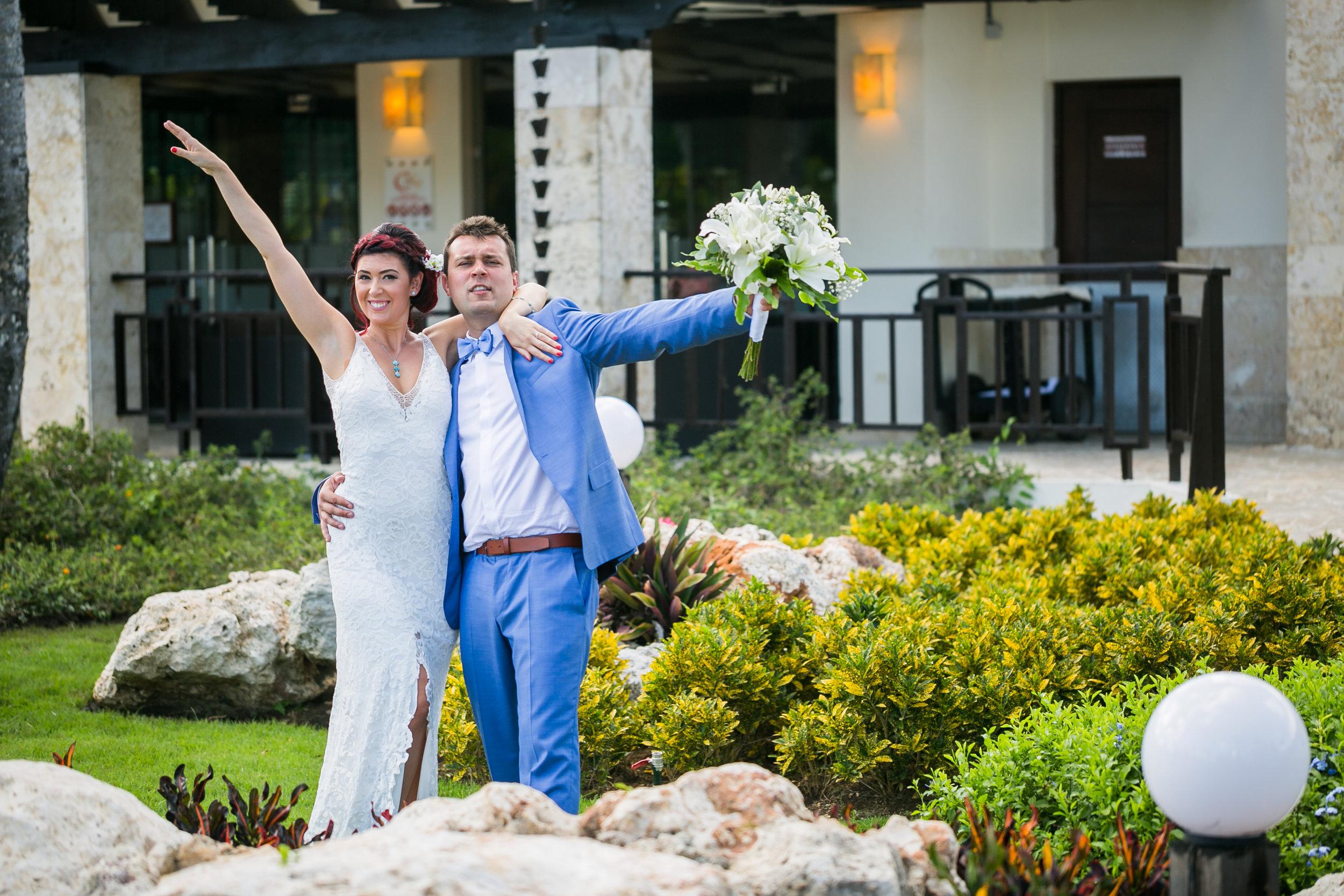 A&V Wedding-228.JPG