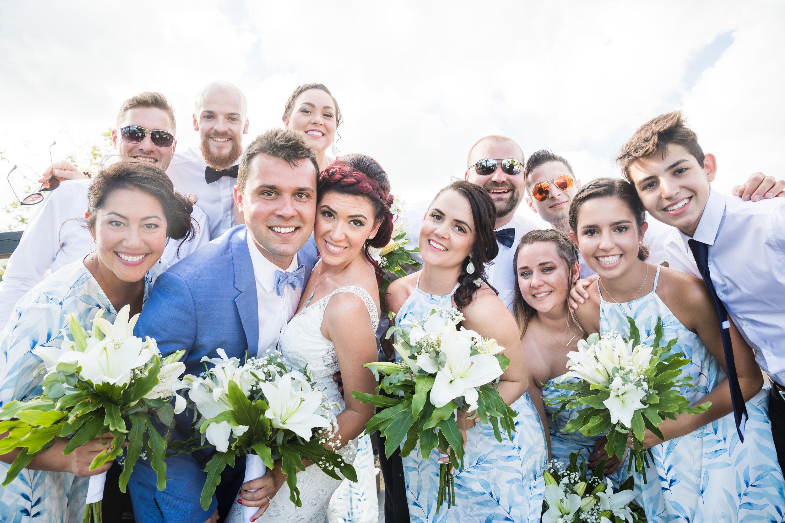 A&V Wedding-272.JPG