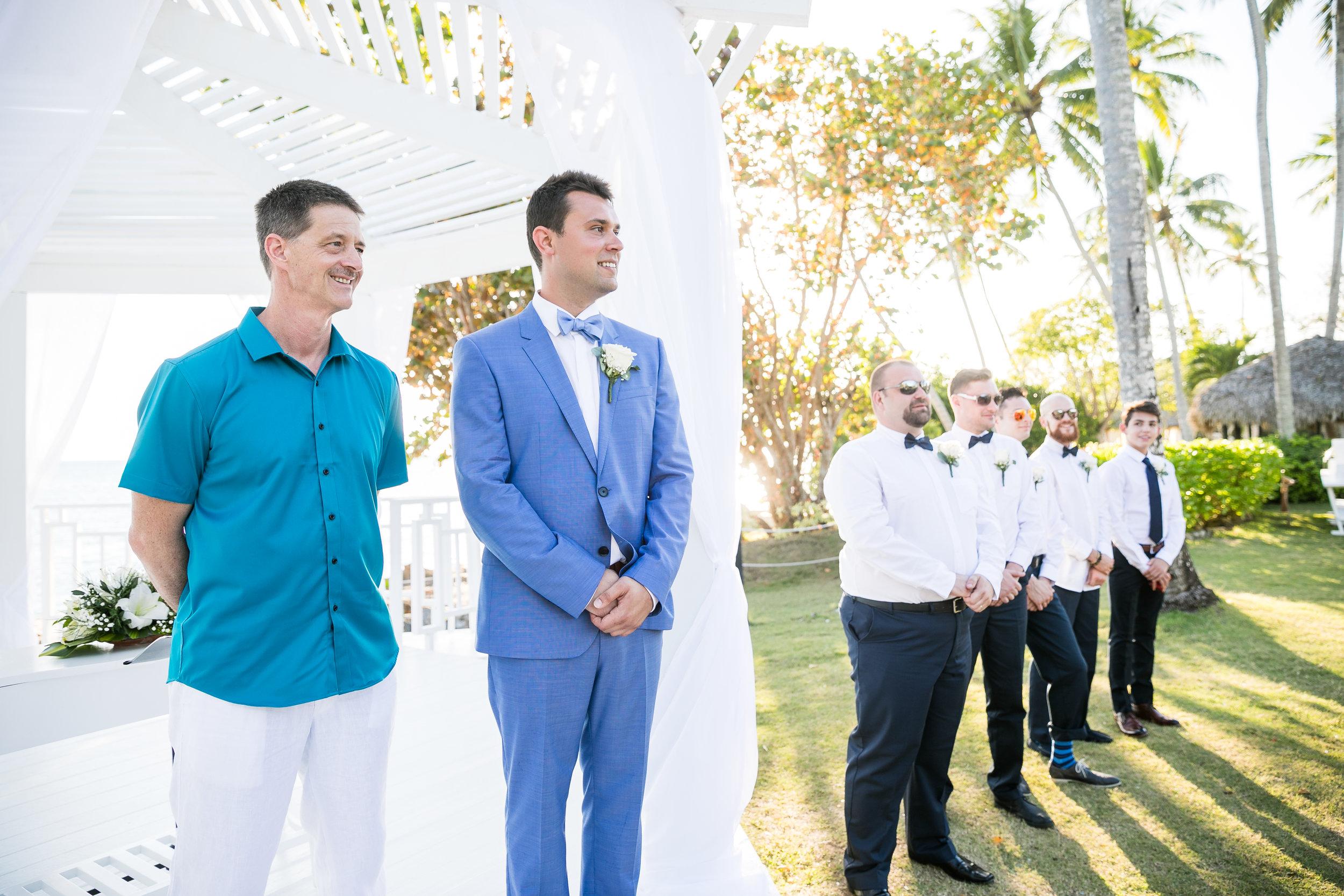 A&V Wedding-346.JPG