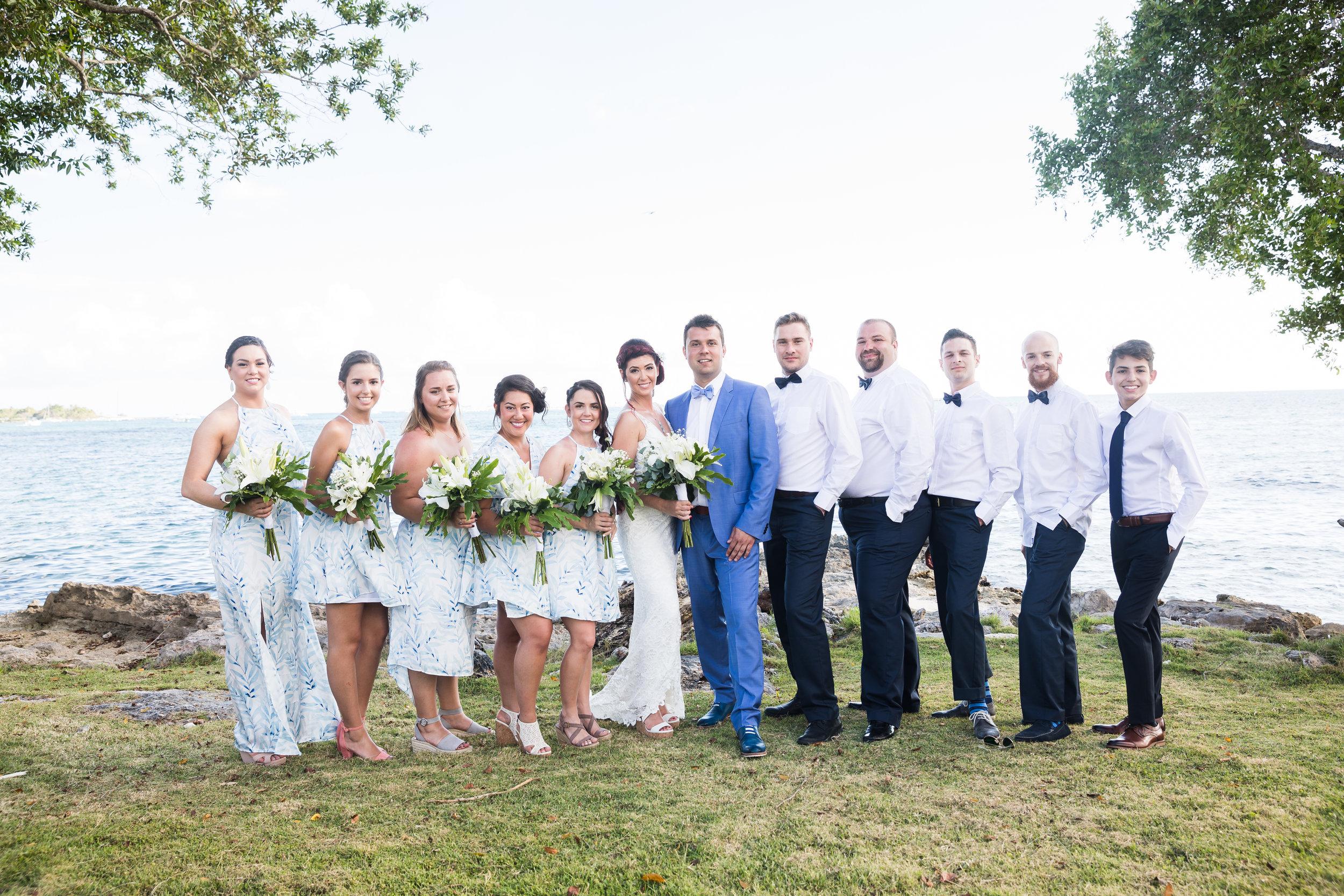 A&V Wedding-275.JPG