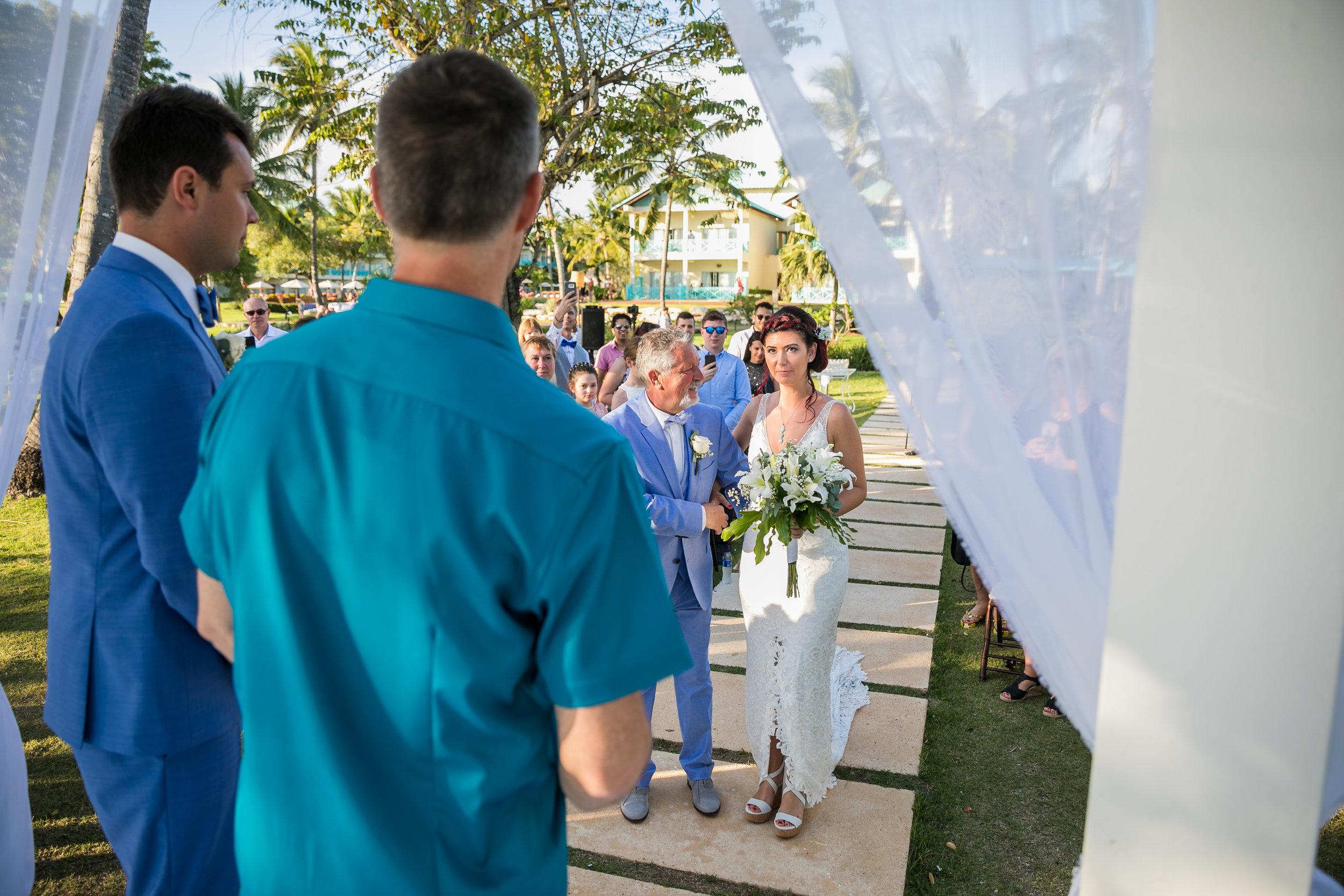 A&V Wedding-360.JPG