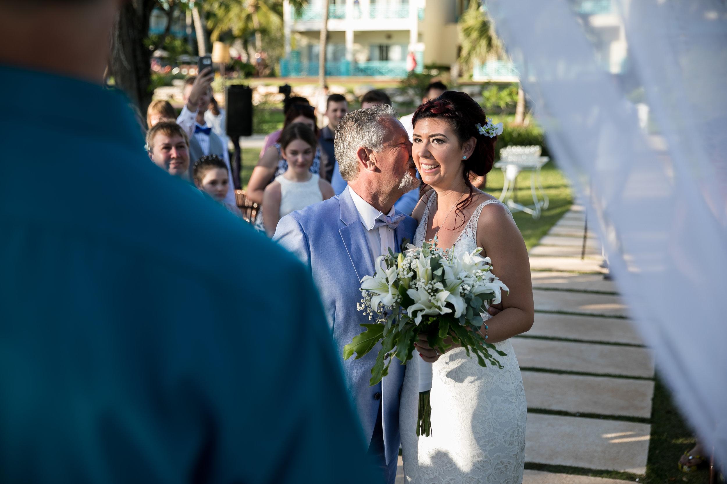 A&V Wedding-361.JPG