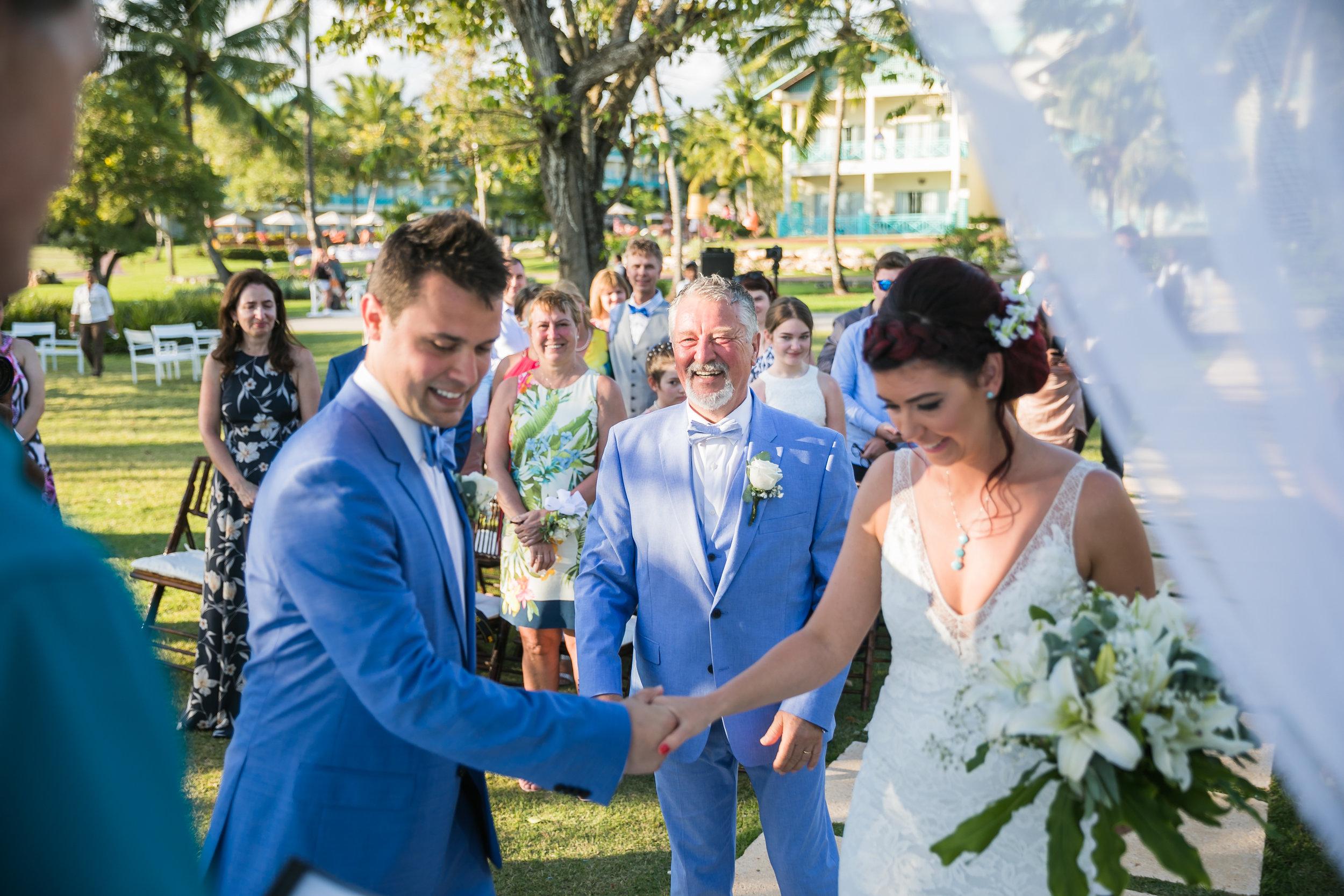 A&V Wedding-364.JPG