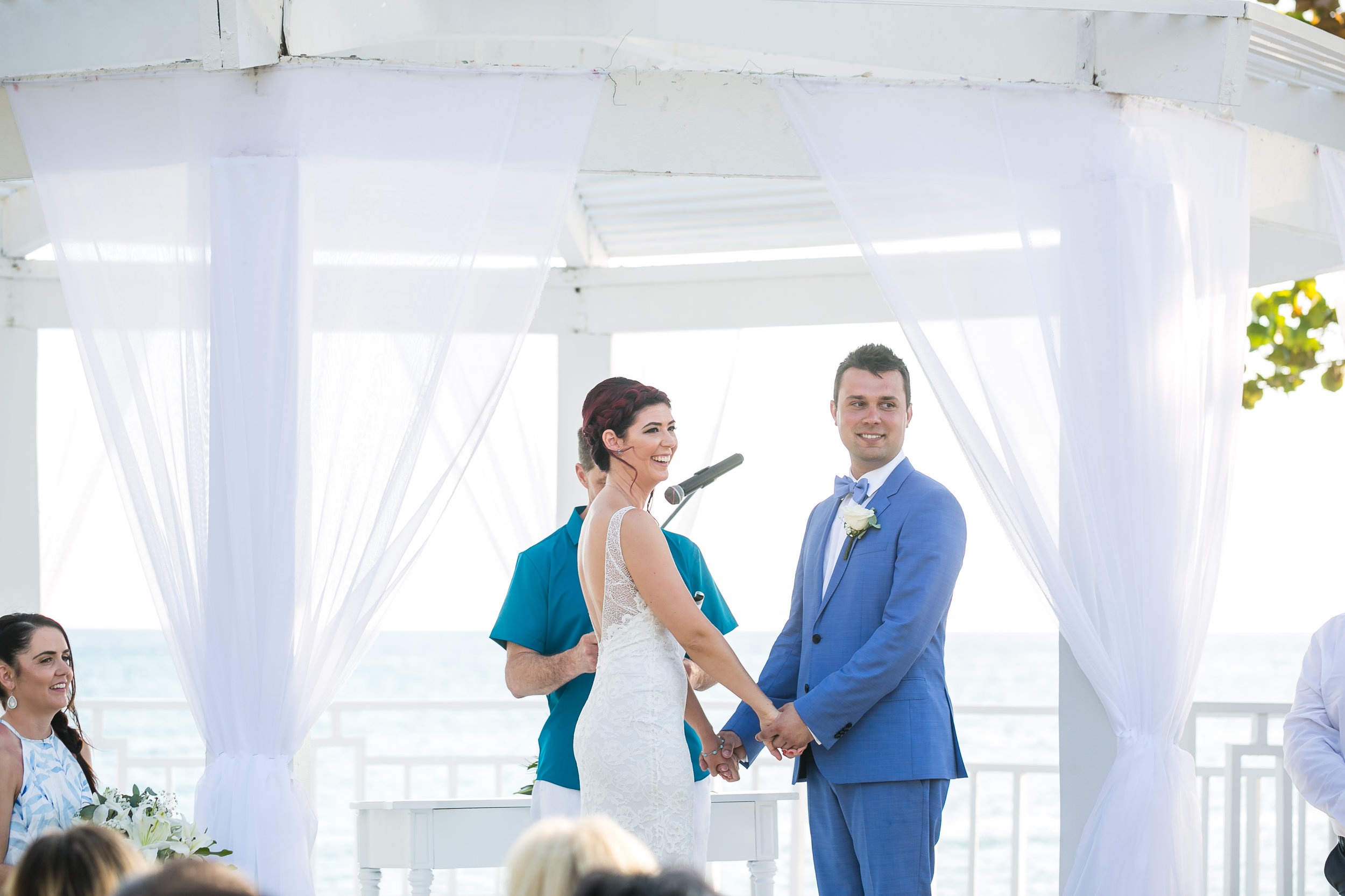 A&V Wedding-383.JPG