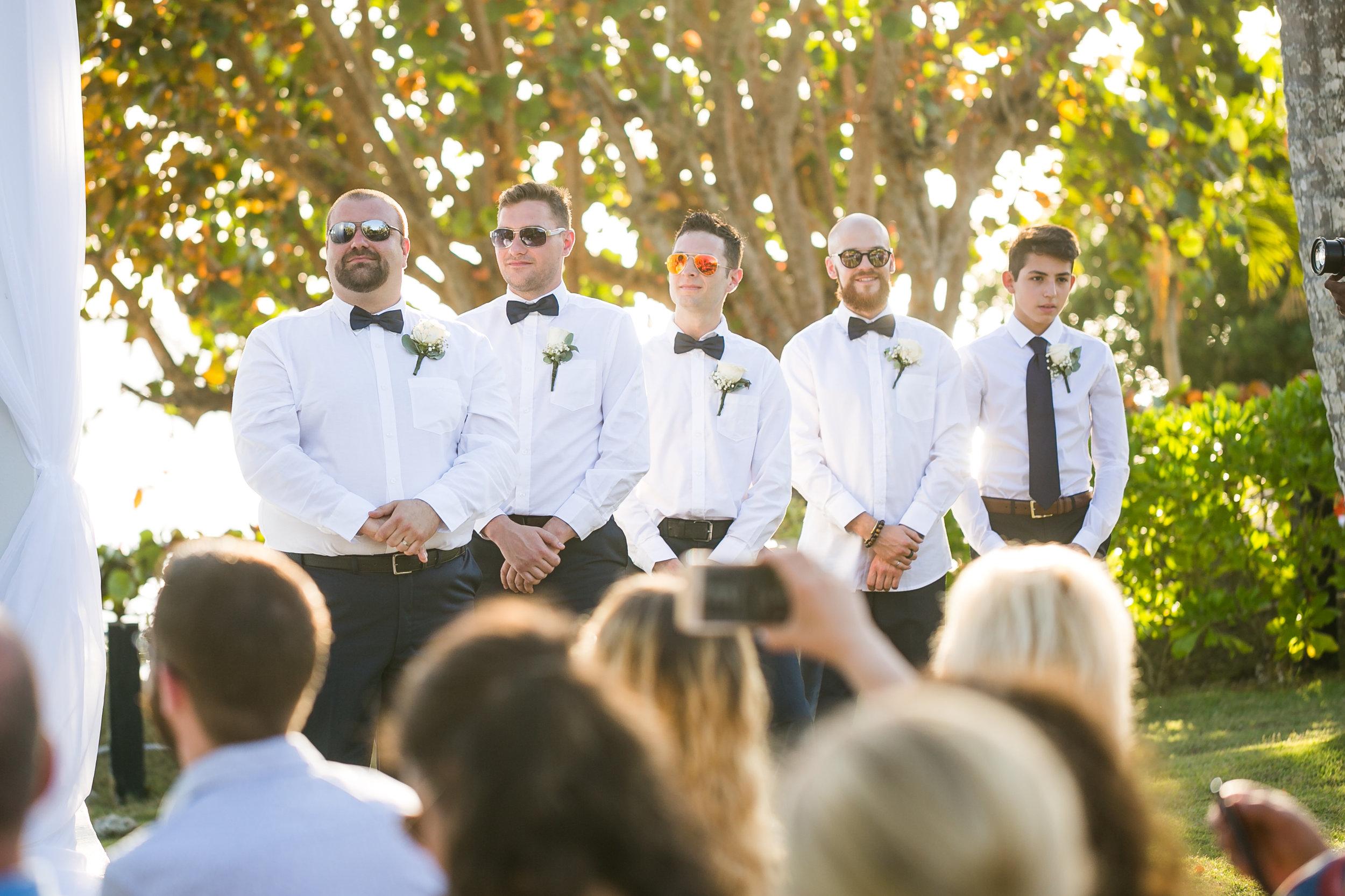 A&V Wedding-369.JPG