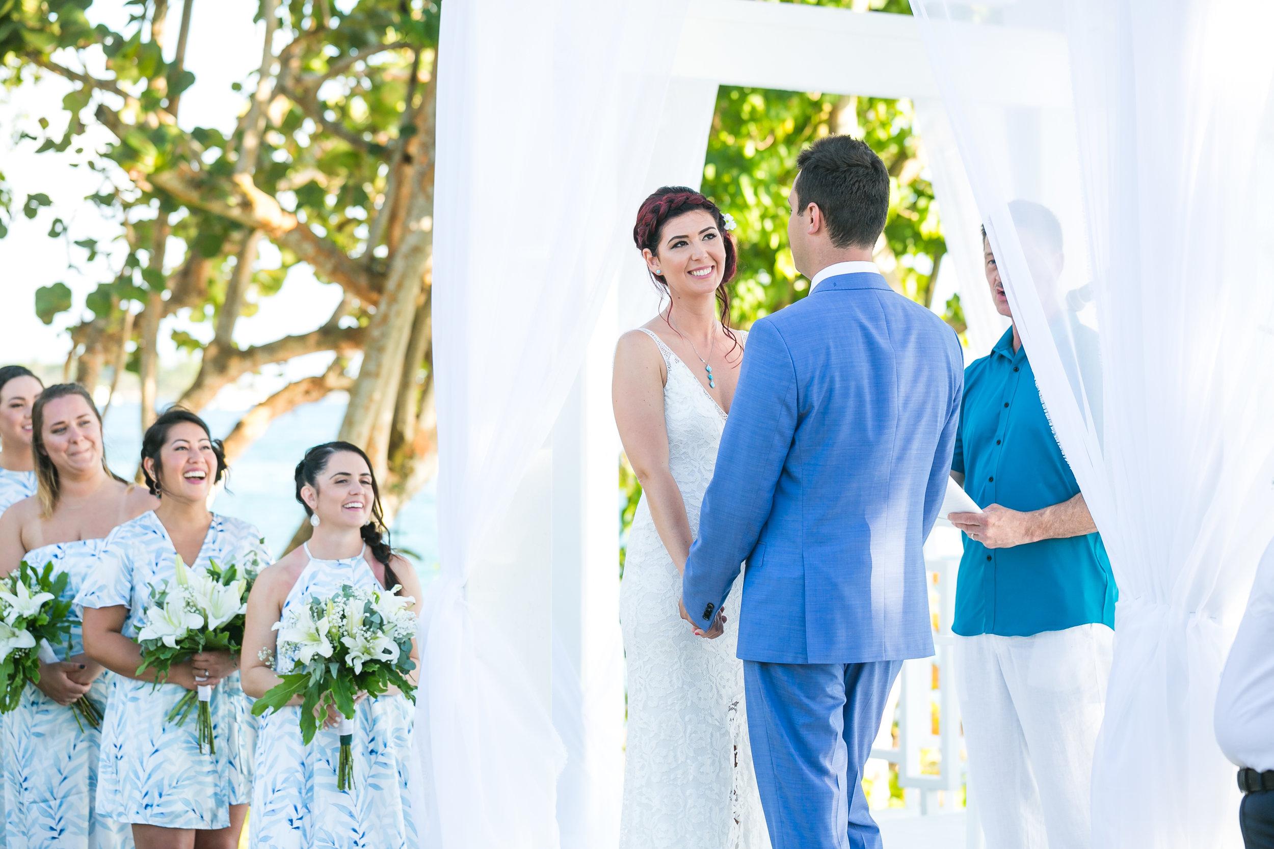A&V Wedding-388.JPG