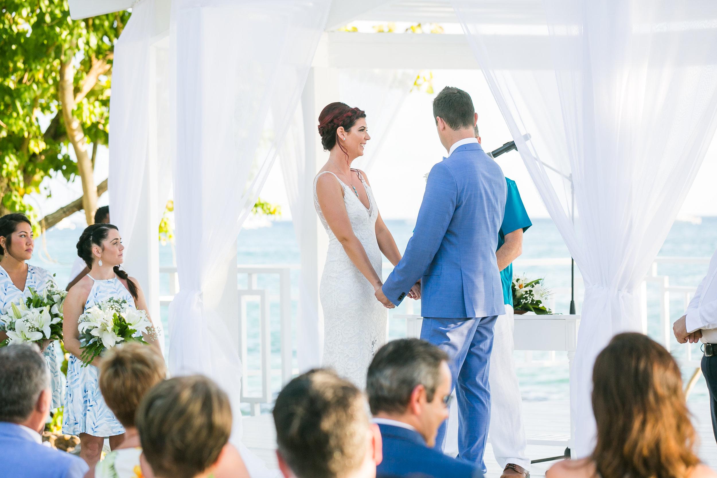 A&V Wedding-371.JPG