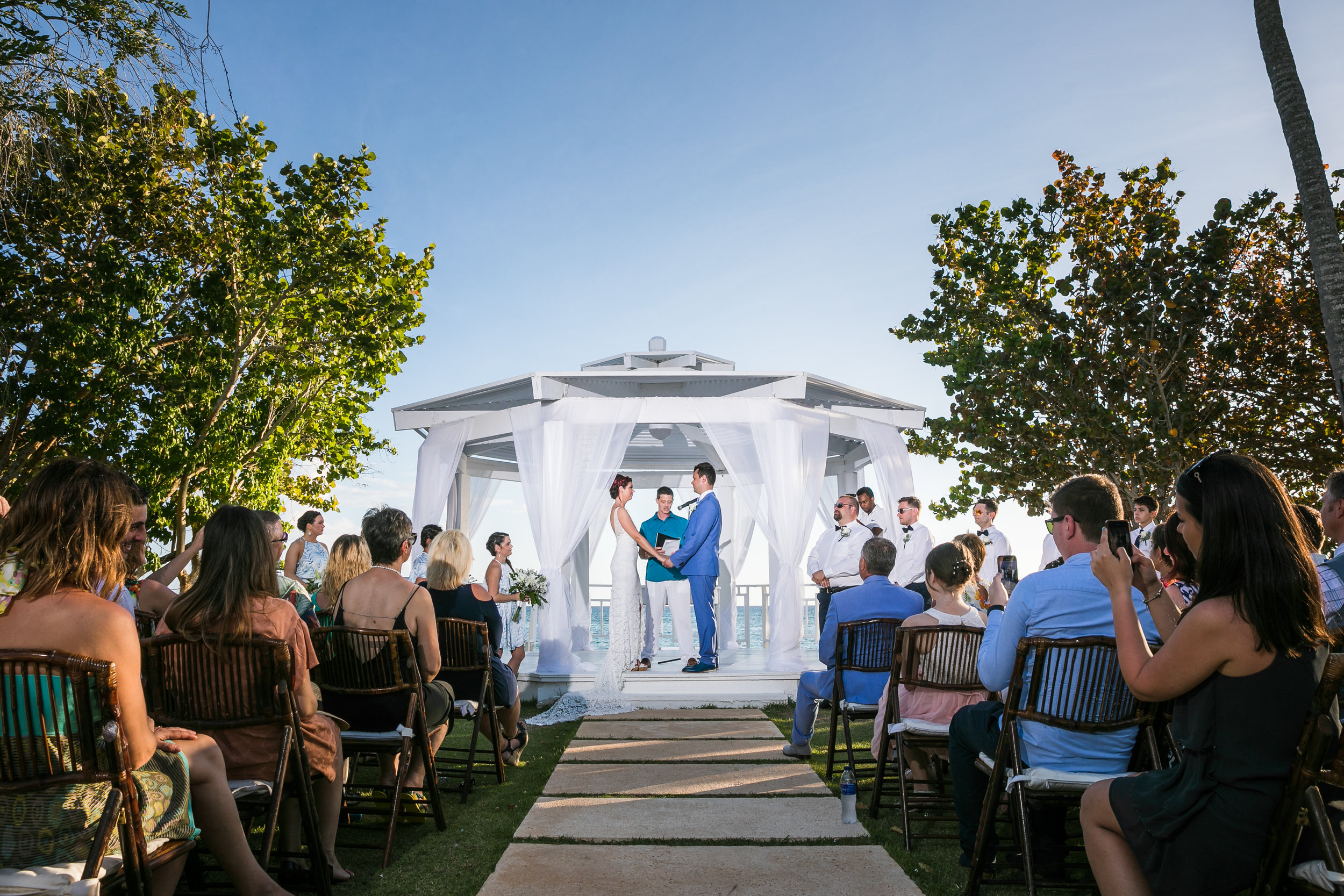 A&V Wedding-413.JPG