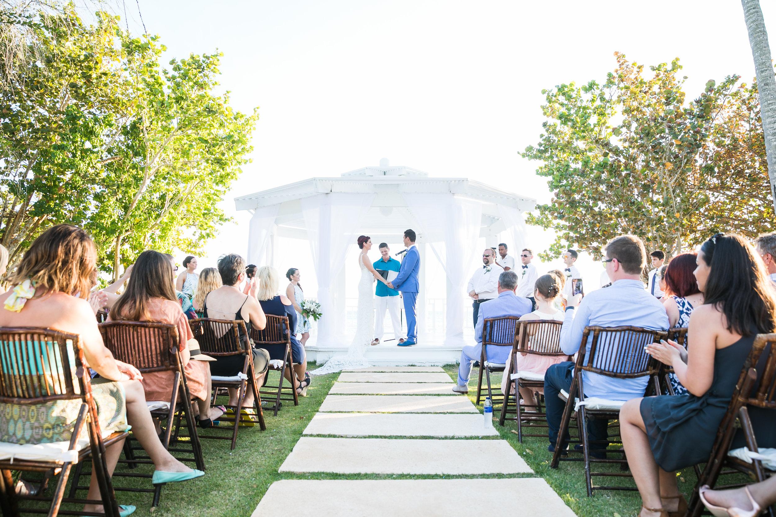 A&V Wedding-416.JPG
