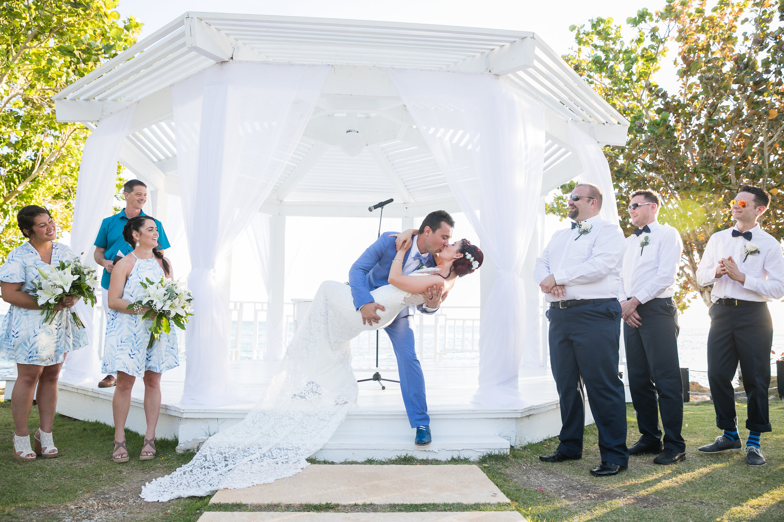 A&V Wedding-437.JPG
