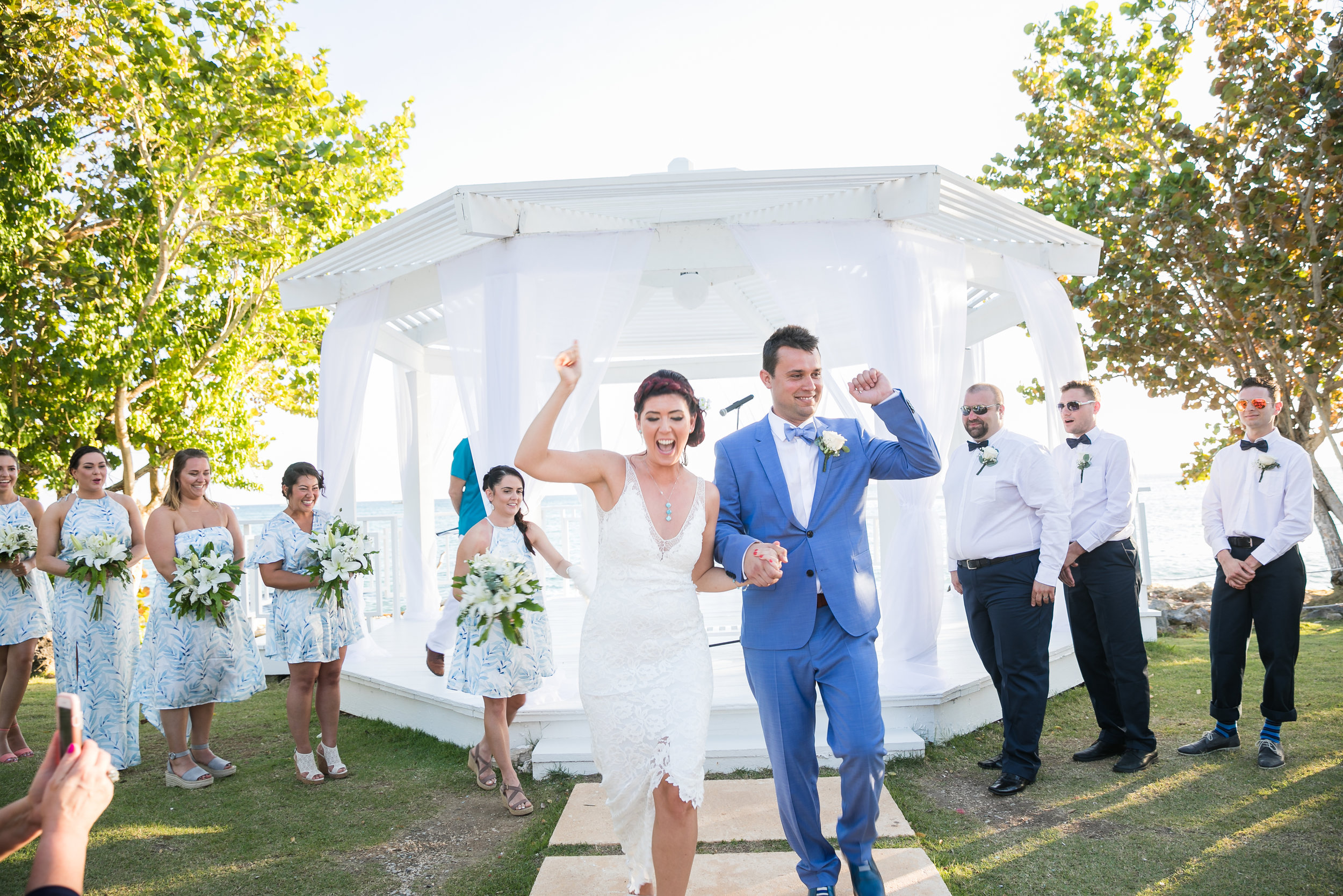 A&V Wedding-447.JPG