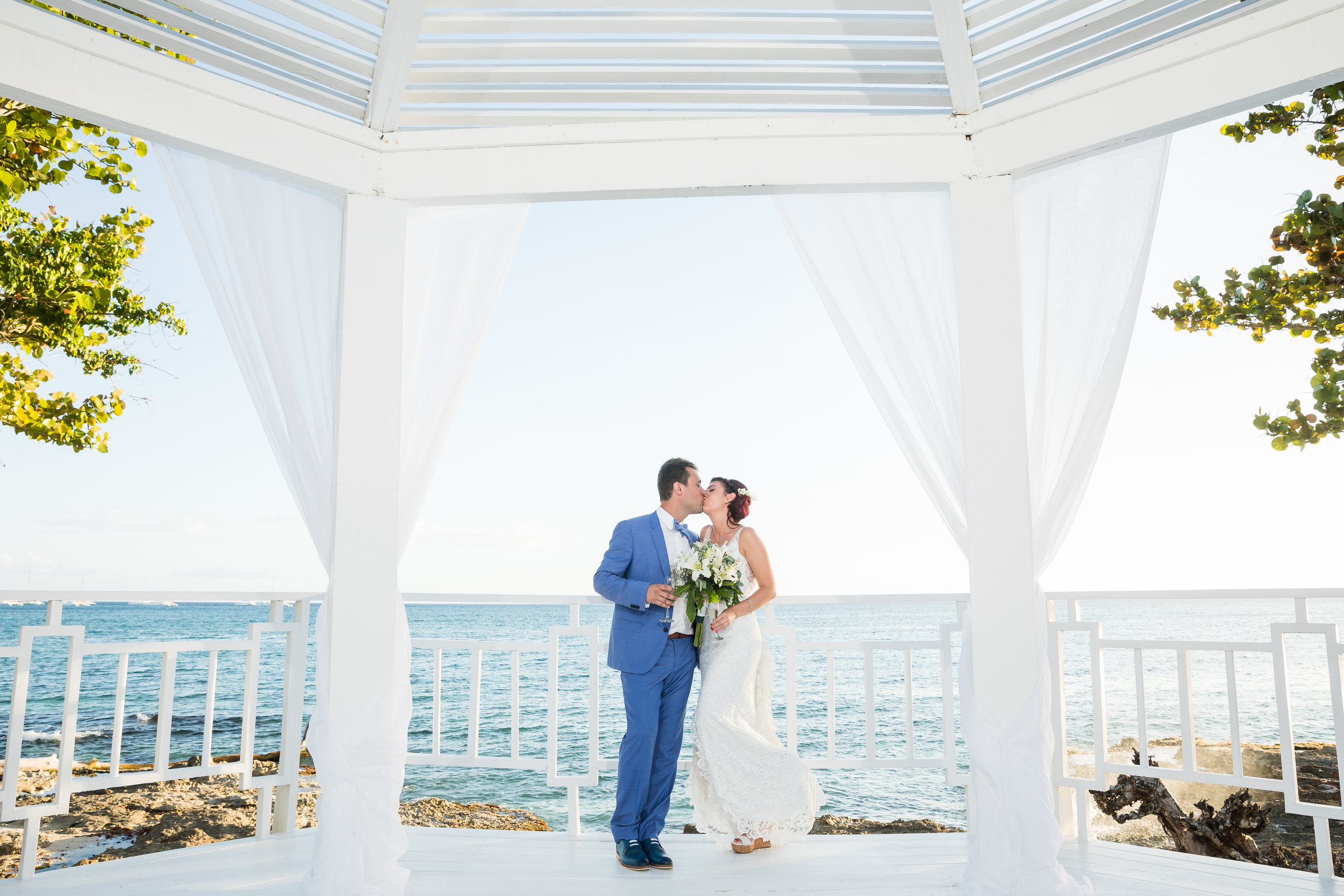 A&V Wedding-461.JPG
