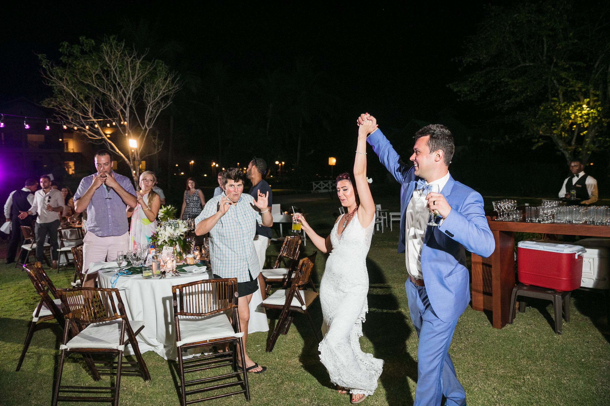 A&V Wedding-549.JPG