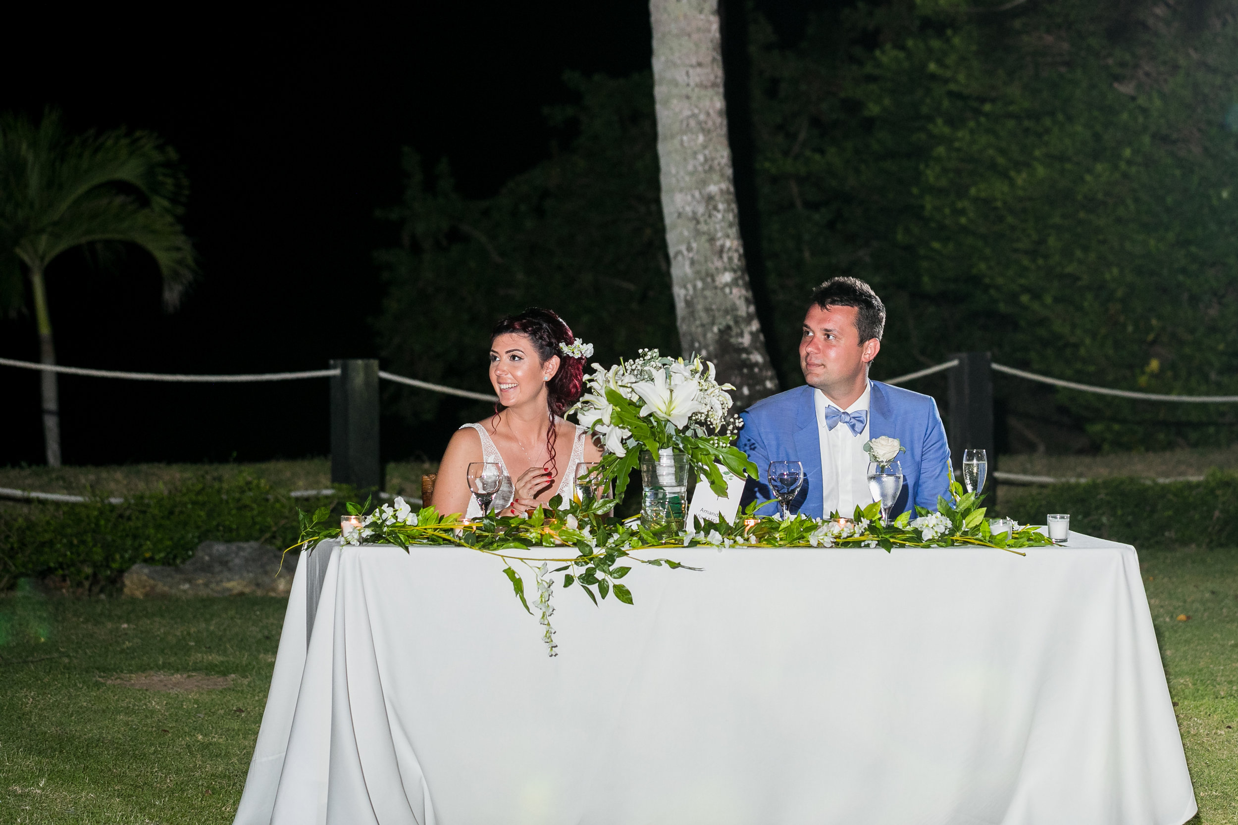A&V Wedding-569.JPG
