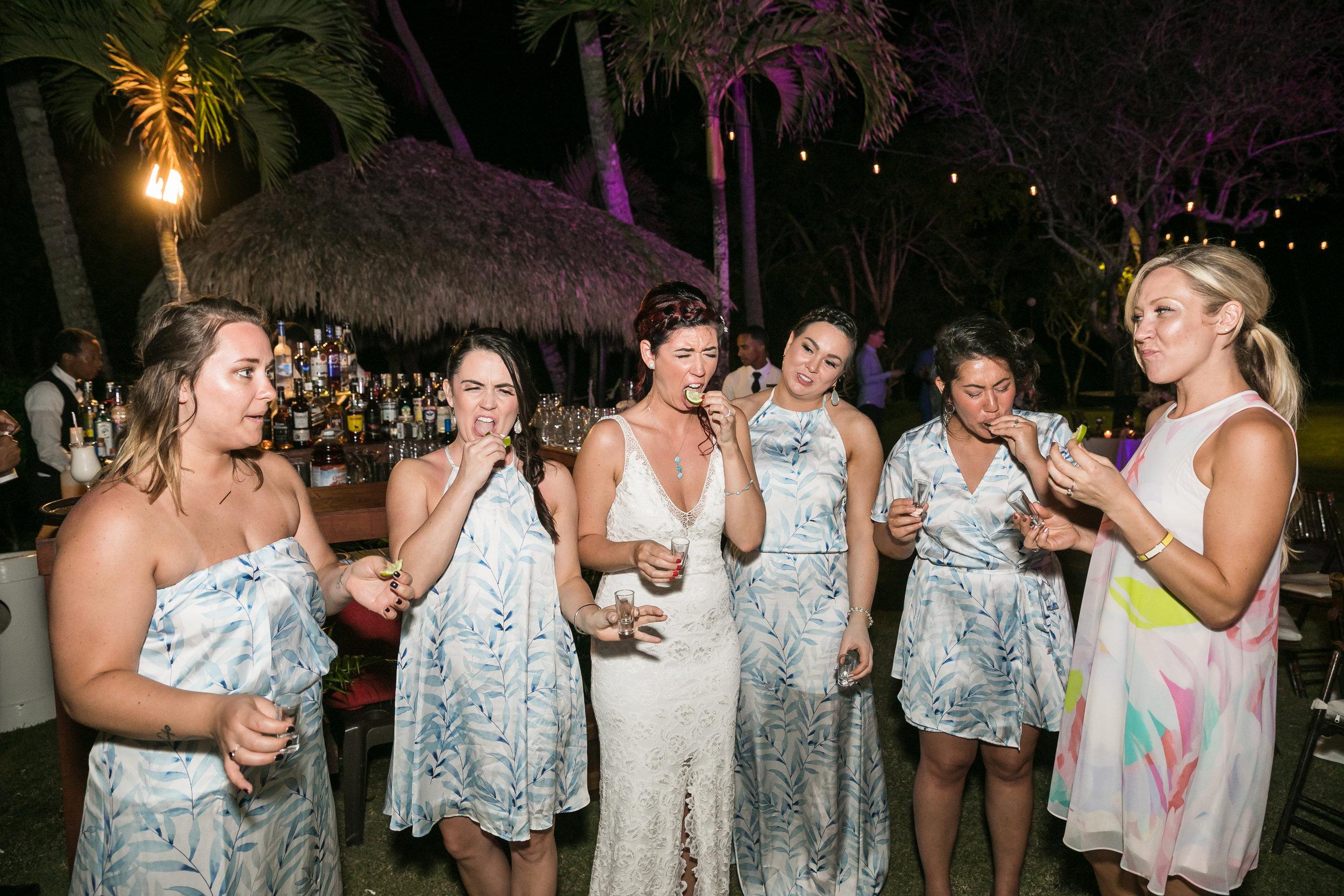 A&V Wedding-565.JPG