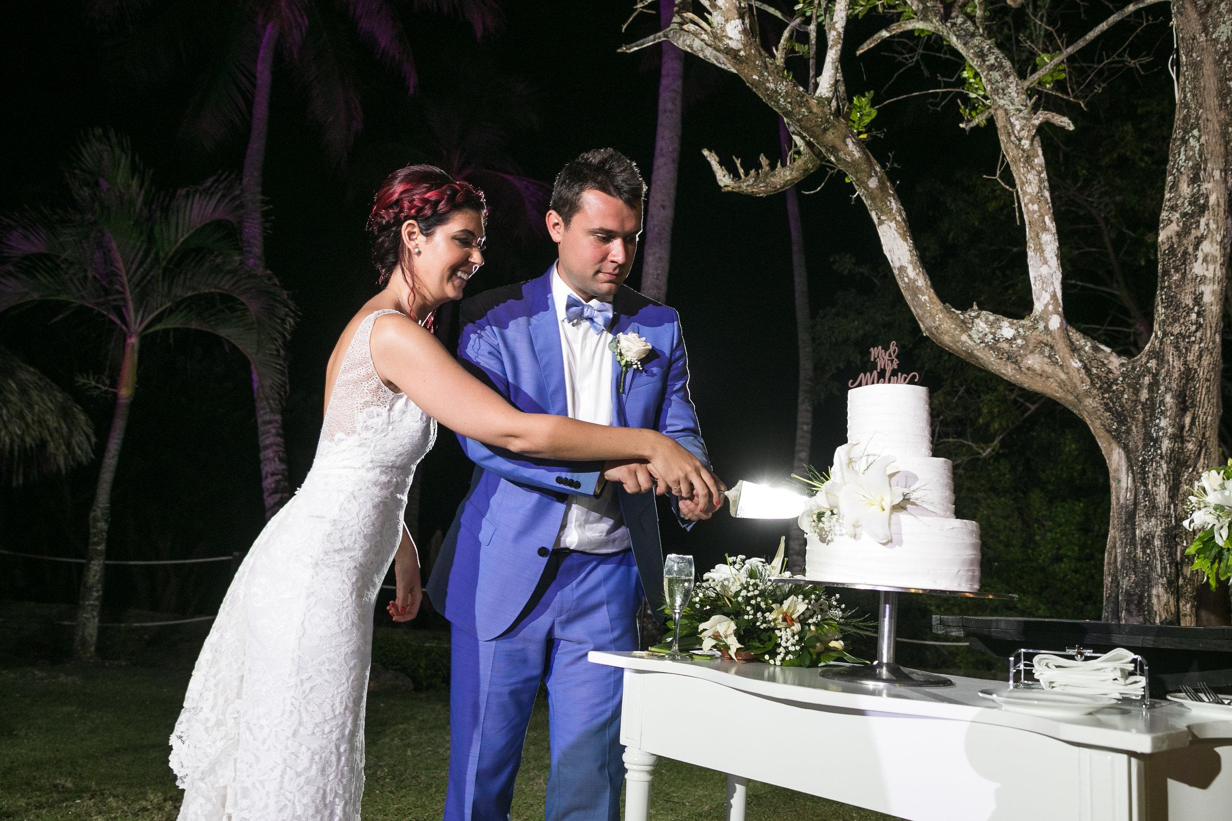 A&V Wedding-584.JPG