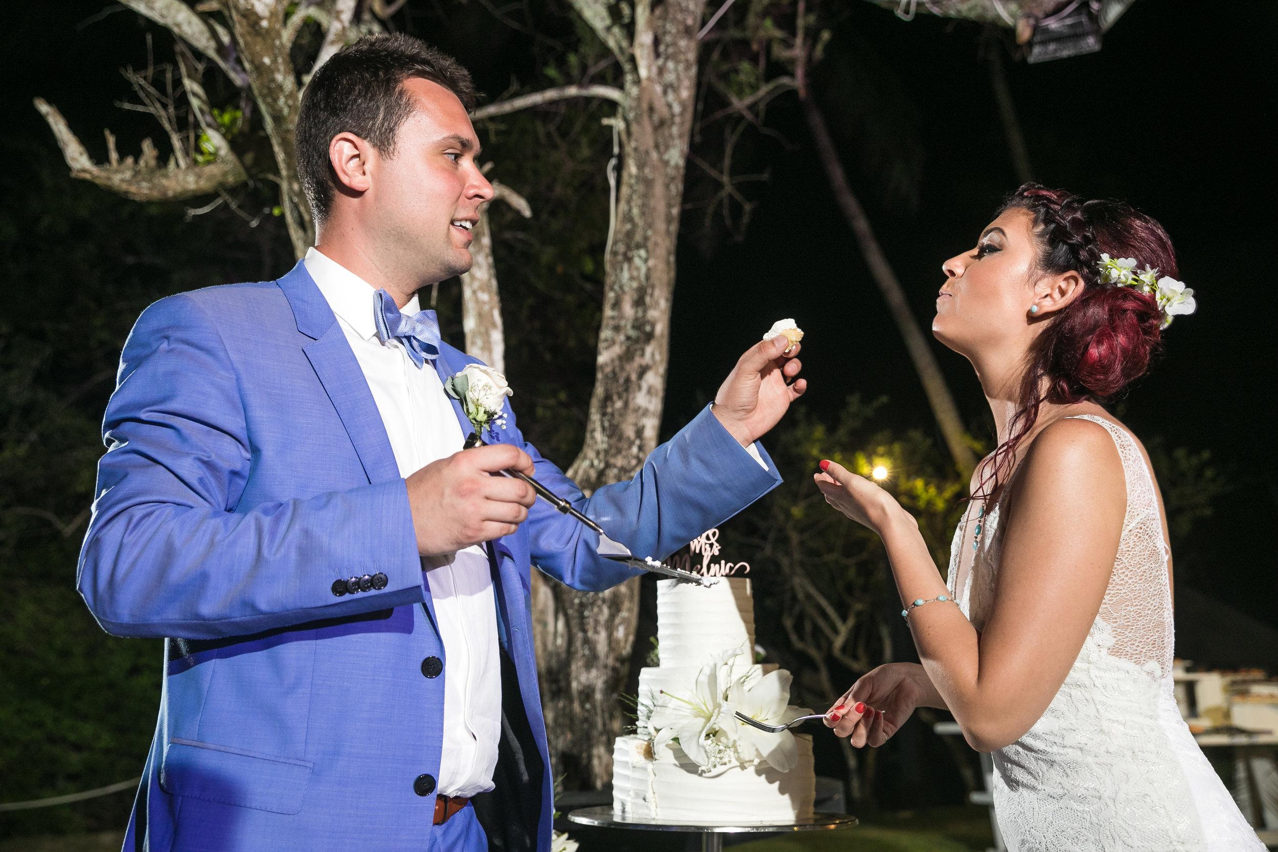 A&V Wedding-594.JPG