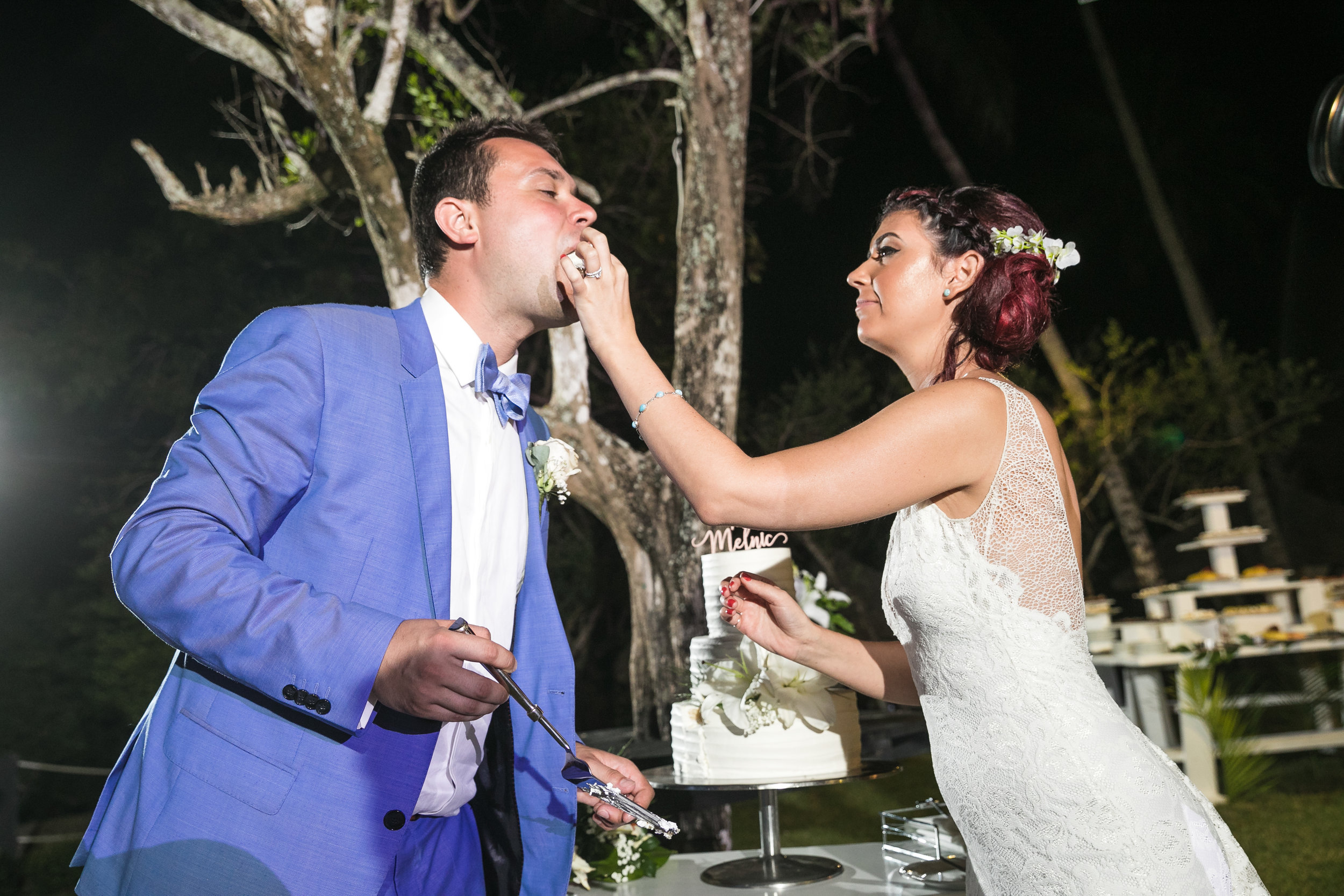 A&V Wedding-596.JPG