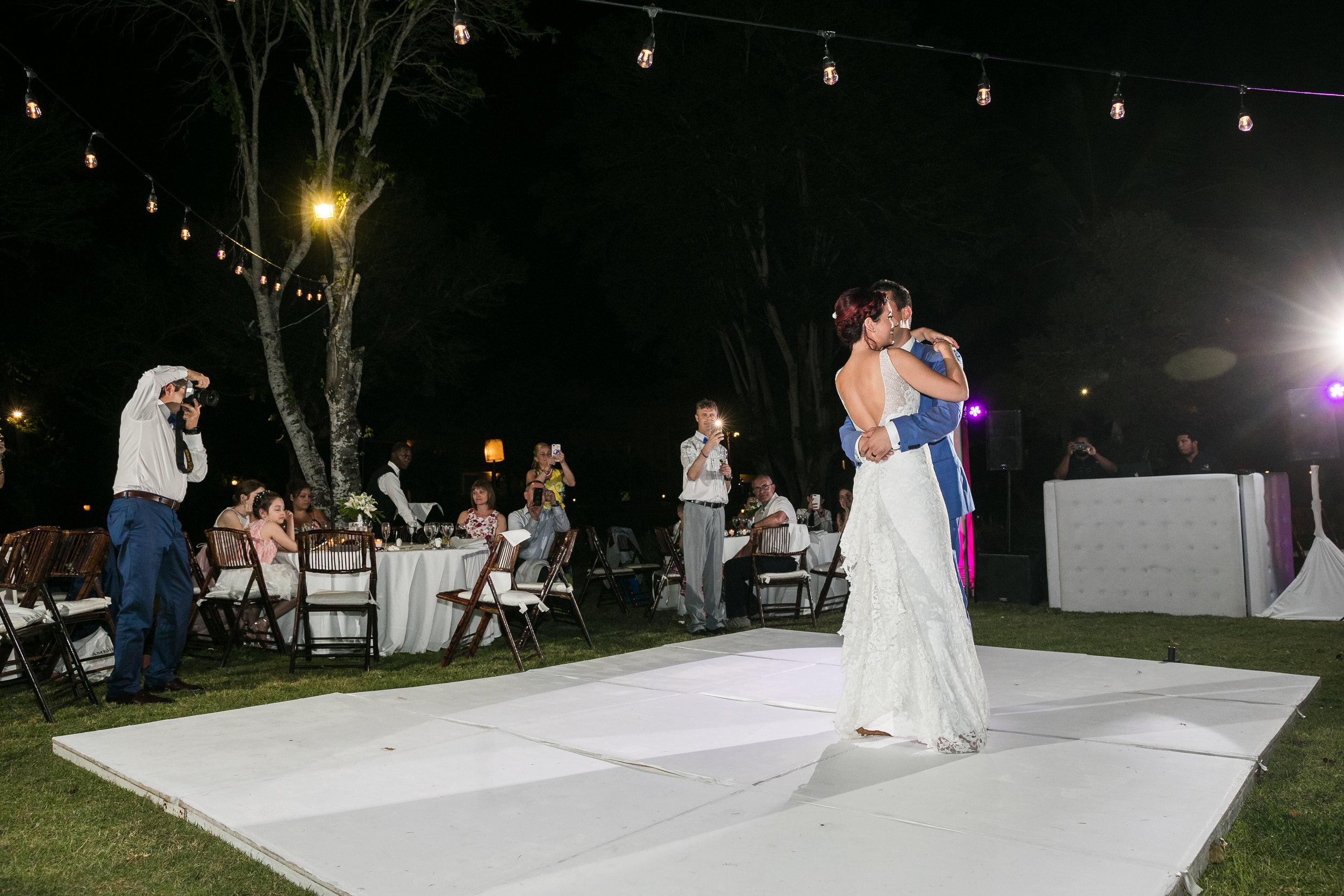 A&V Wedding-603.JPG
