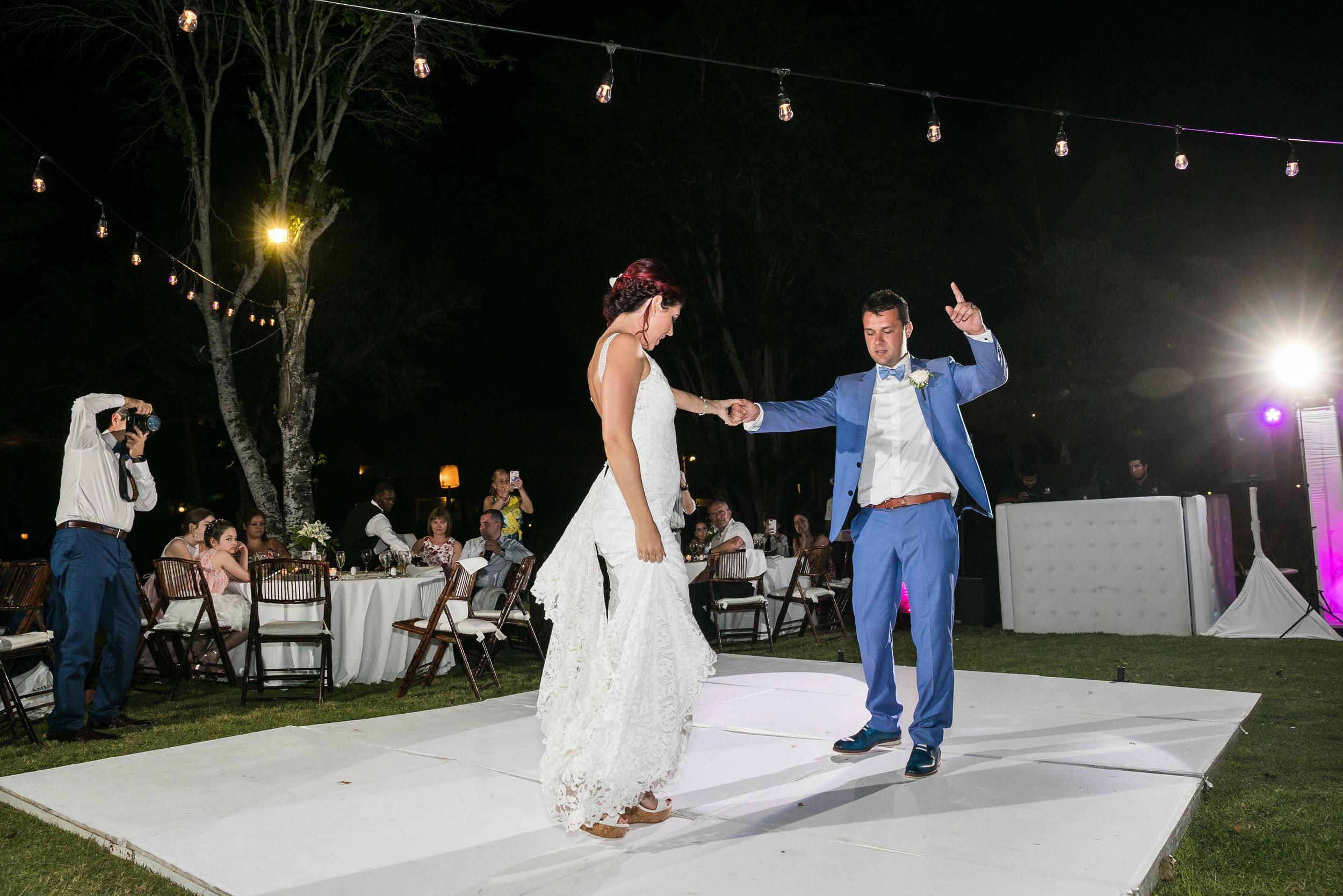A&V Wedding-605.JPG