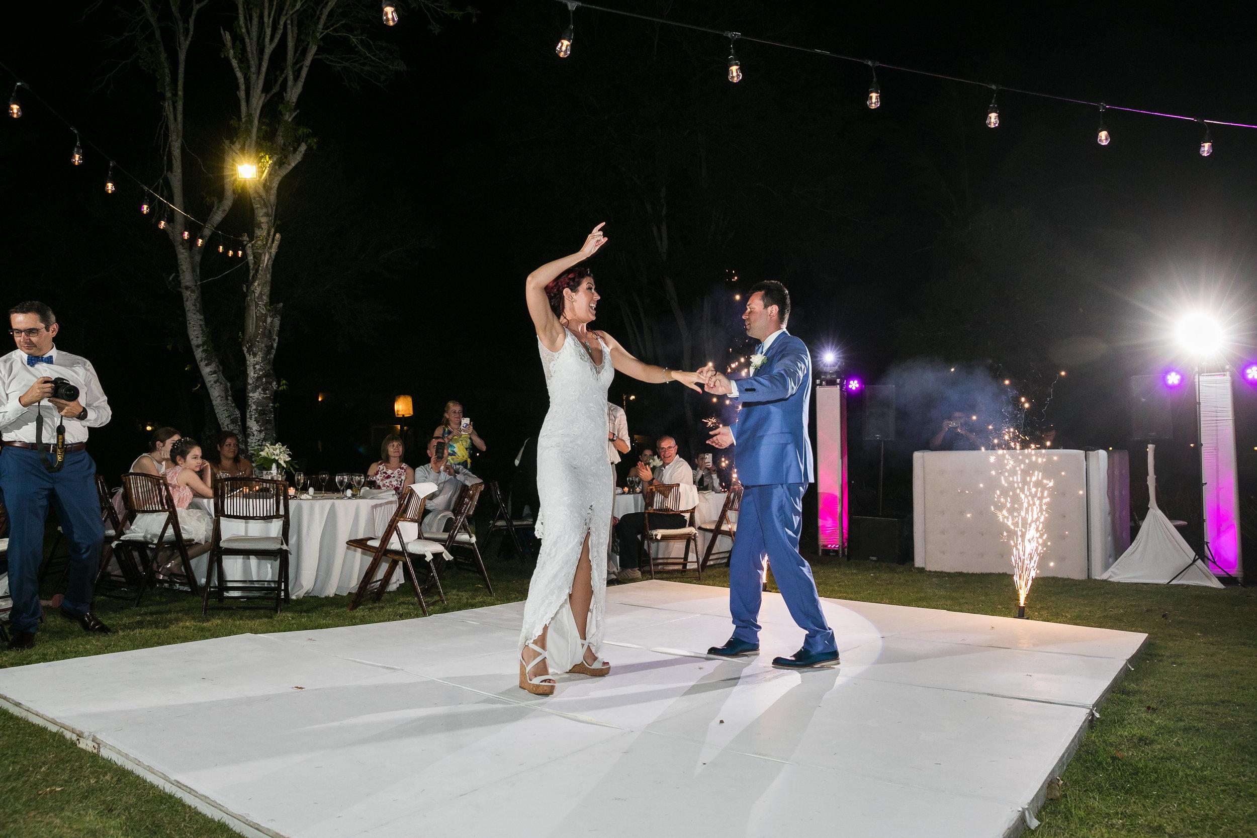 A&V Wedding-611.JPG