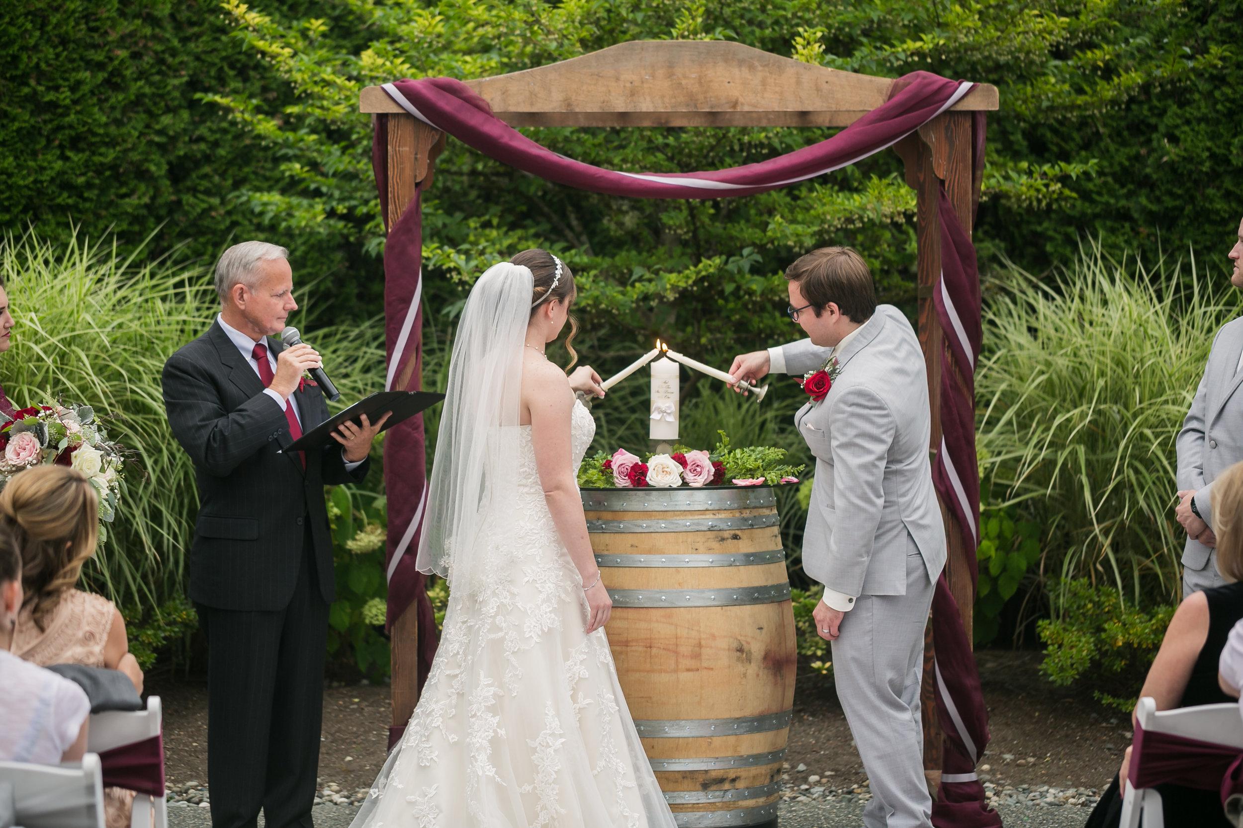B&R Wedding-501.JPG