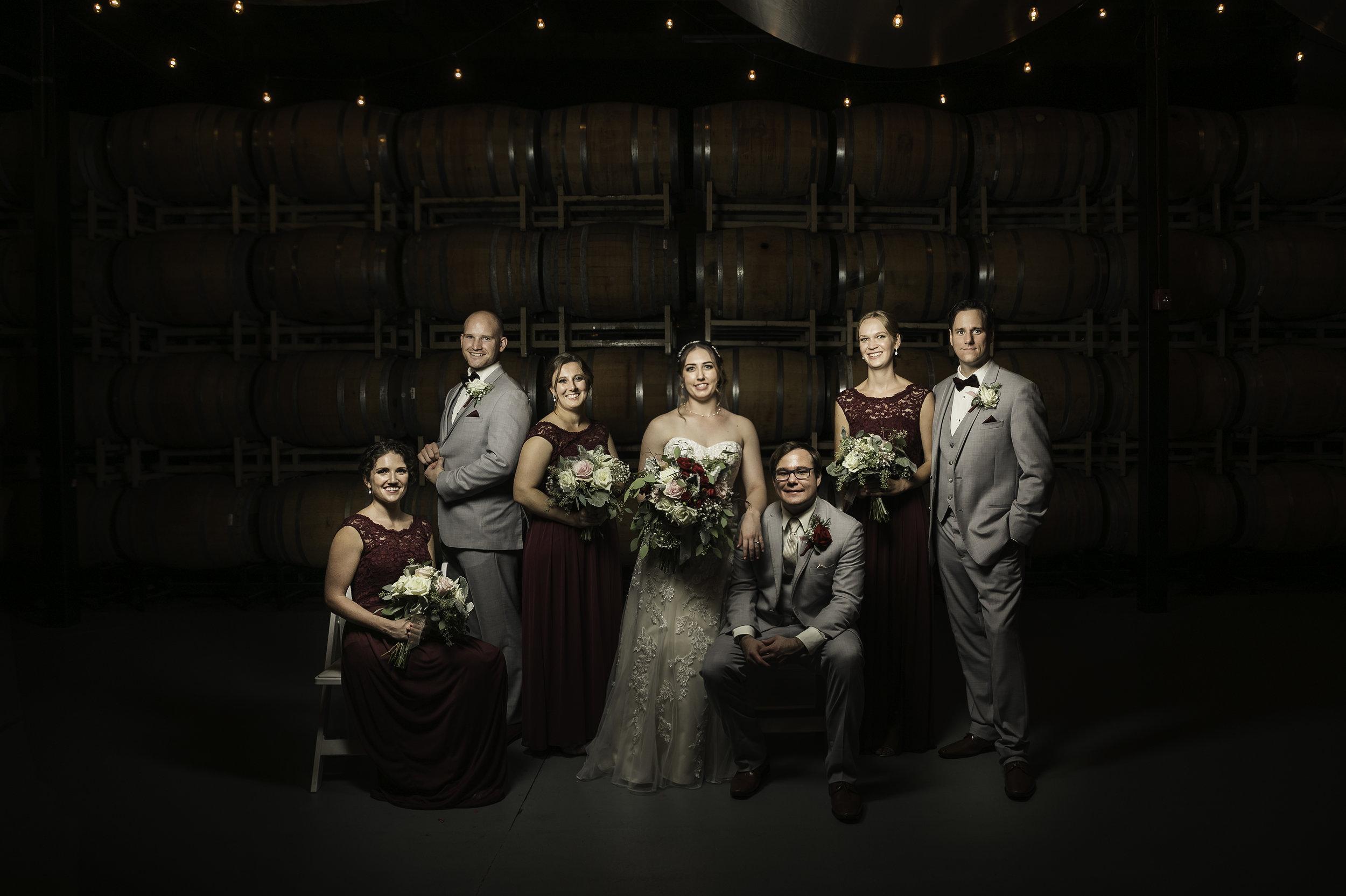 B&R Wedding-644.JPG