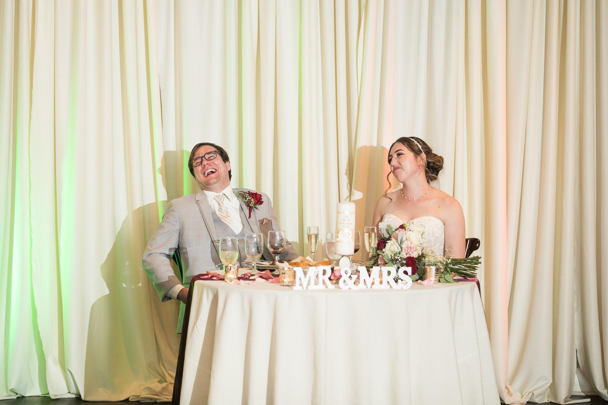 B&R Wedding-807.JPG