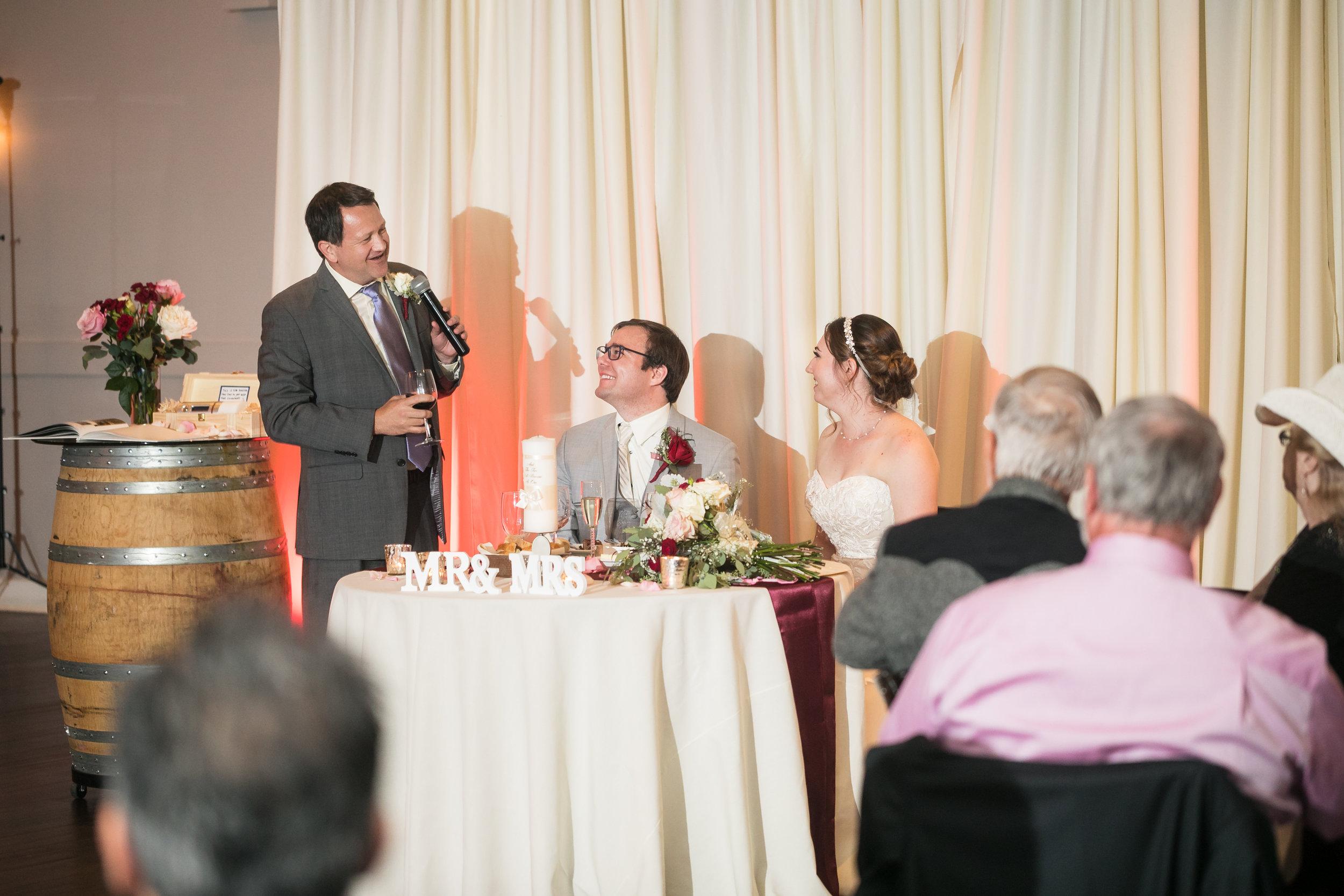 B&R Wedding-816.JPG