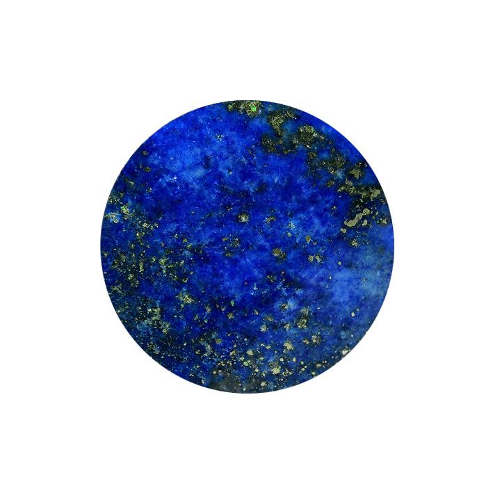 Opal-Fluorite-New.jpg