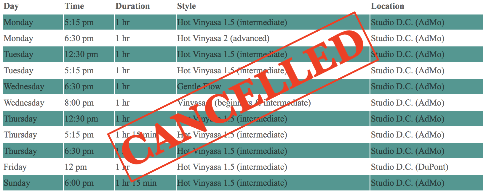 cancelled schedule for website.png