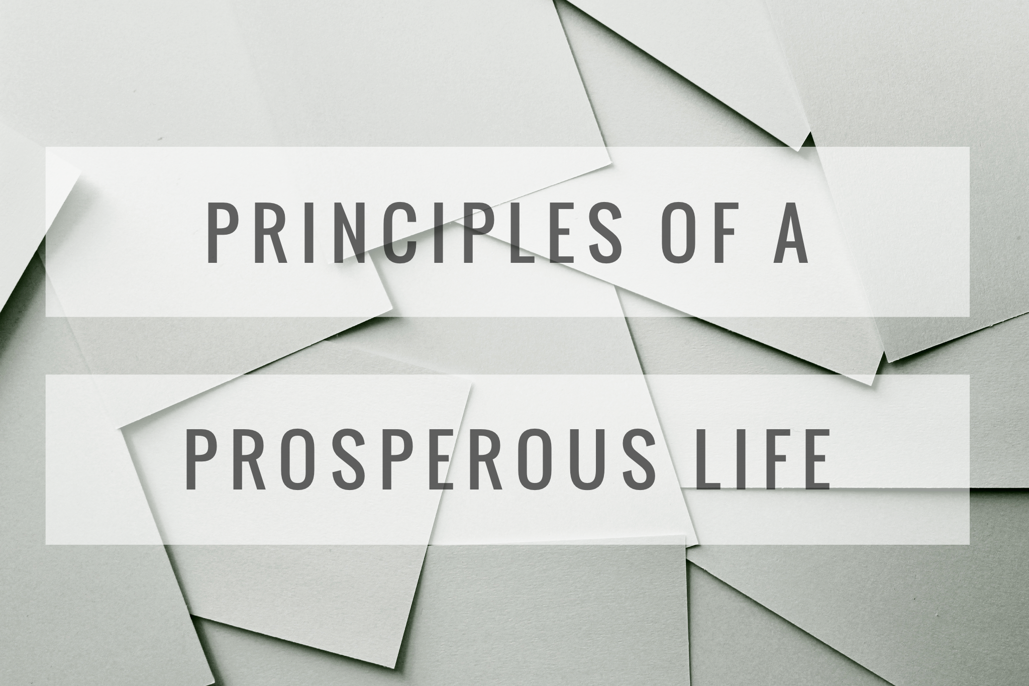 Principles of a Prosperous Life.PNG