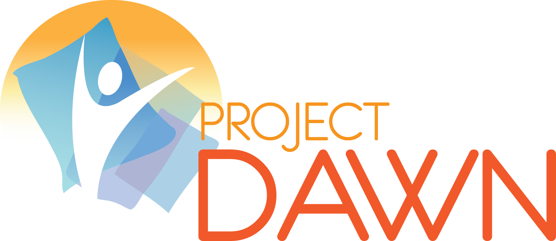 Project DAWN  by the  Ohio Department of Health  aims to prevent death from opioid overdose.